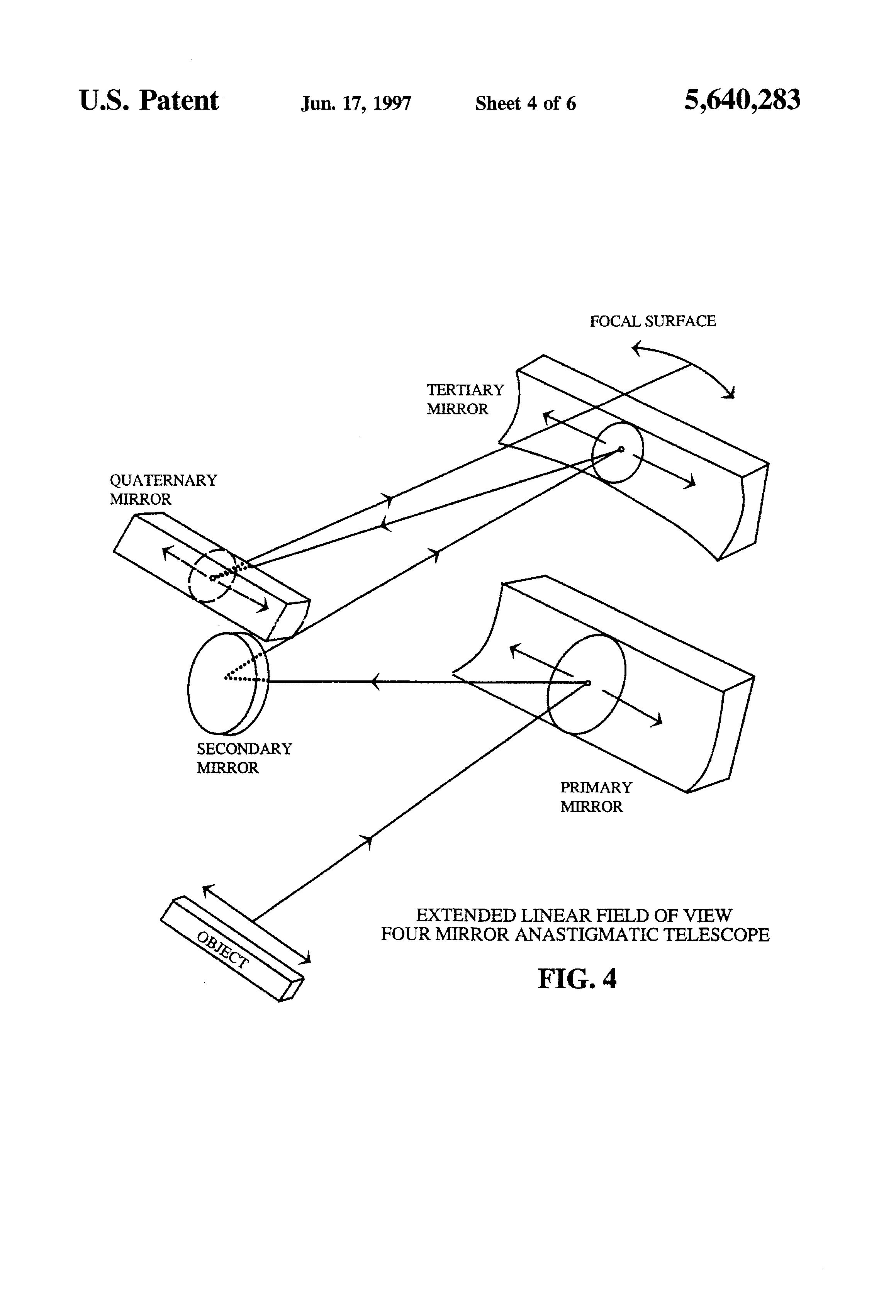 patent us5640283