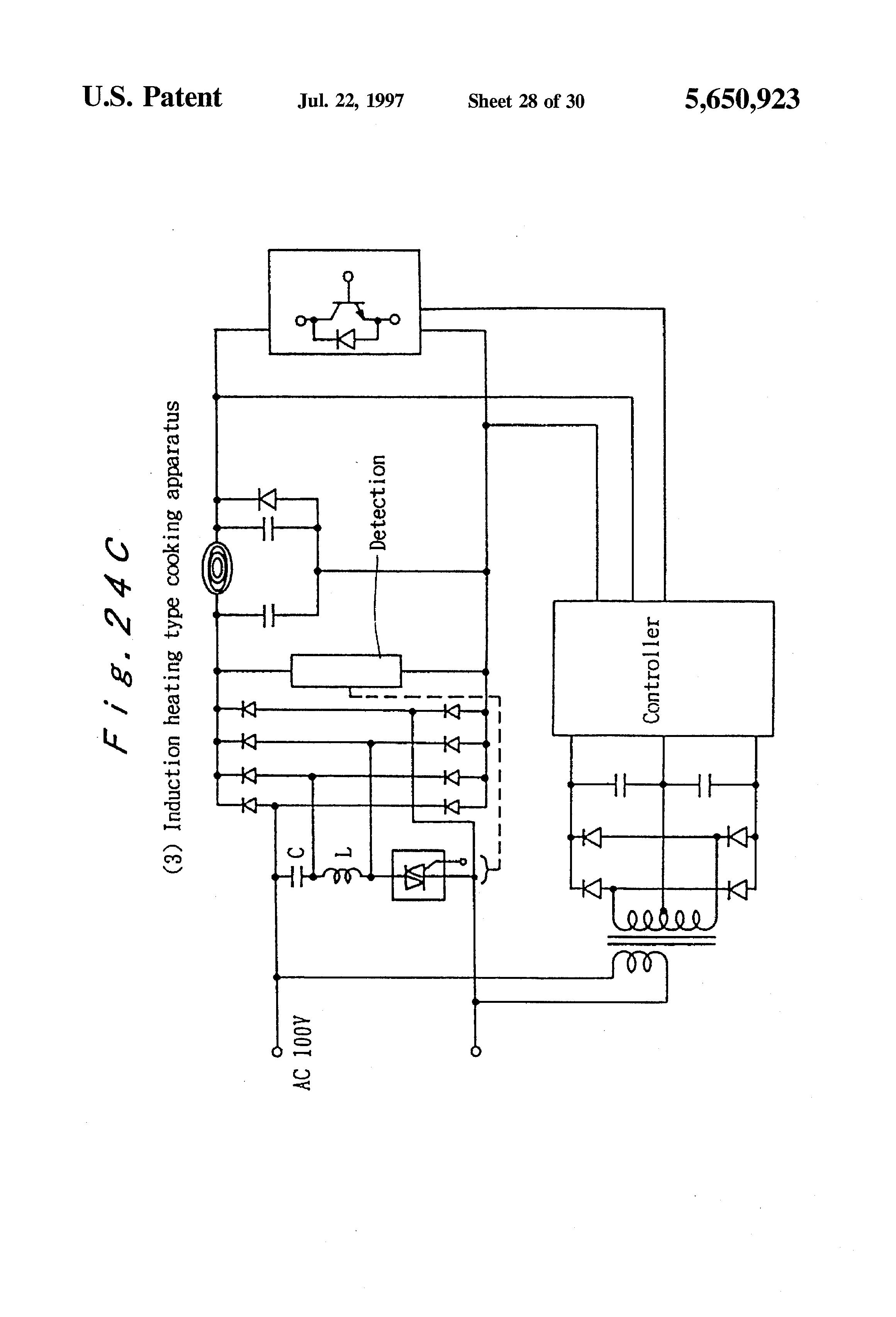 Kbpc5010 Bridge Rectifier Wiring Wiring And Engine Diagram