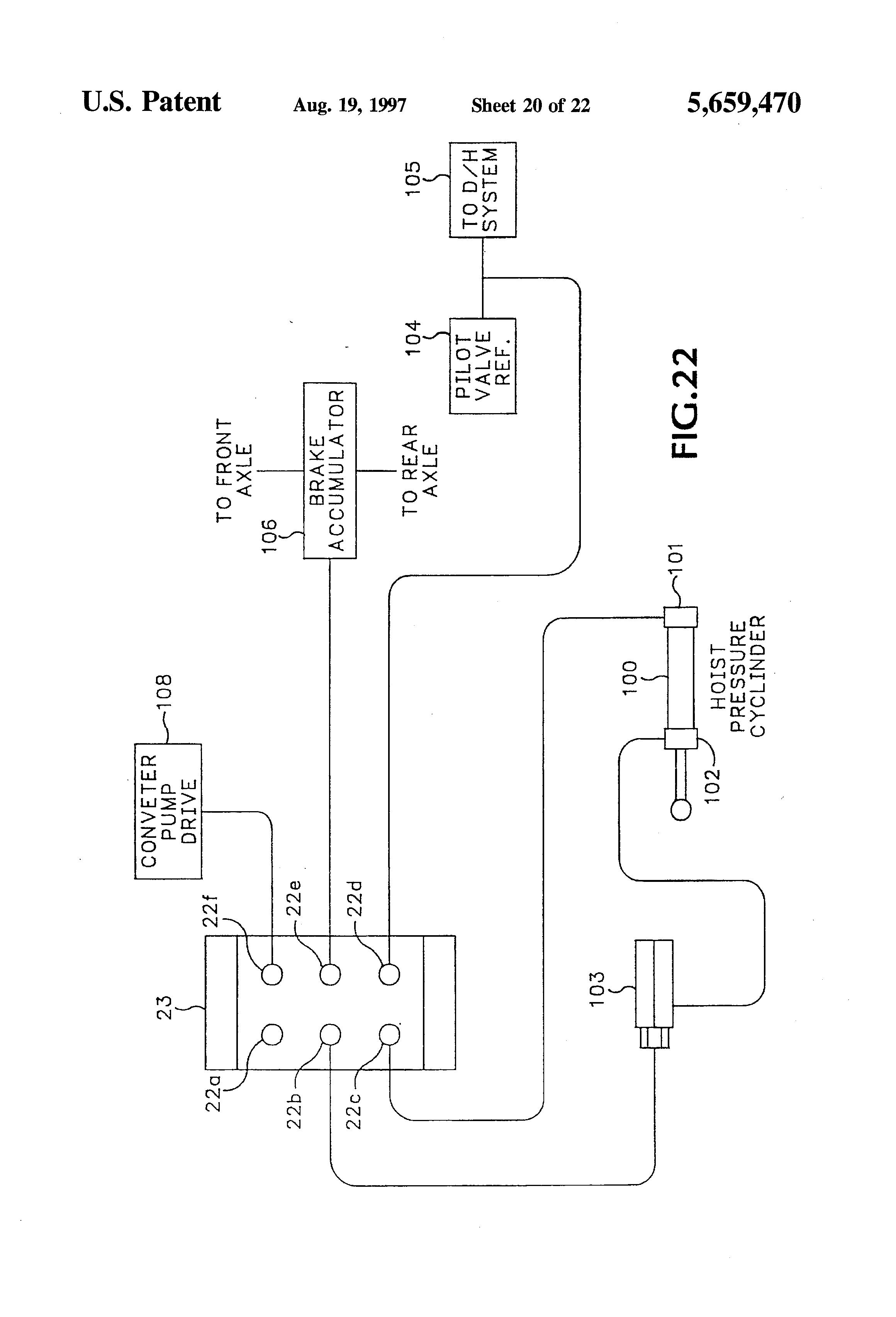 ddec wiring diagram 111 ddec iv service manual