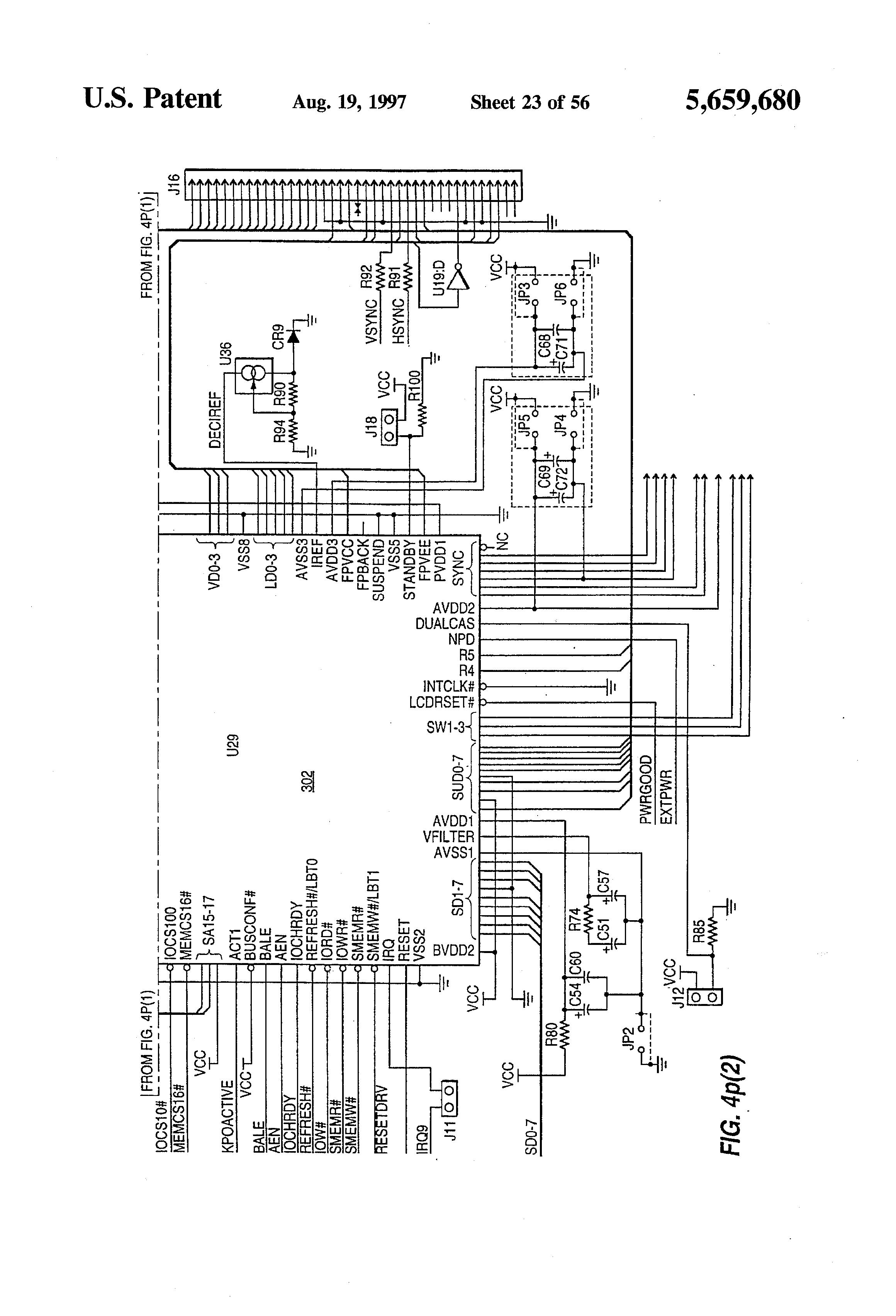 bale king wiring diagram wiring library  bale king wiring diagram #8