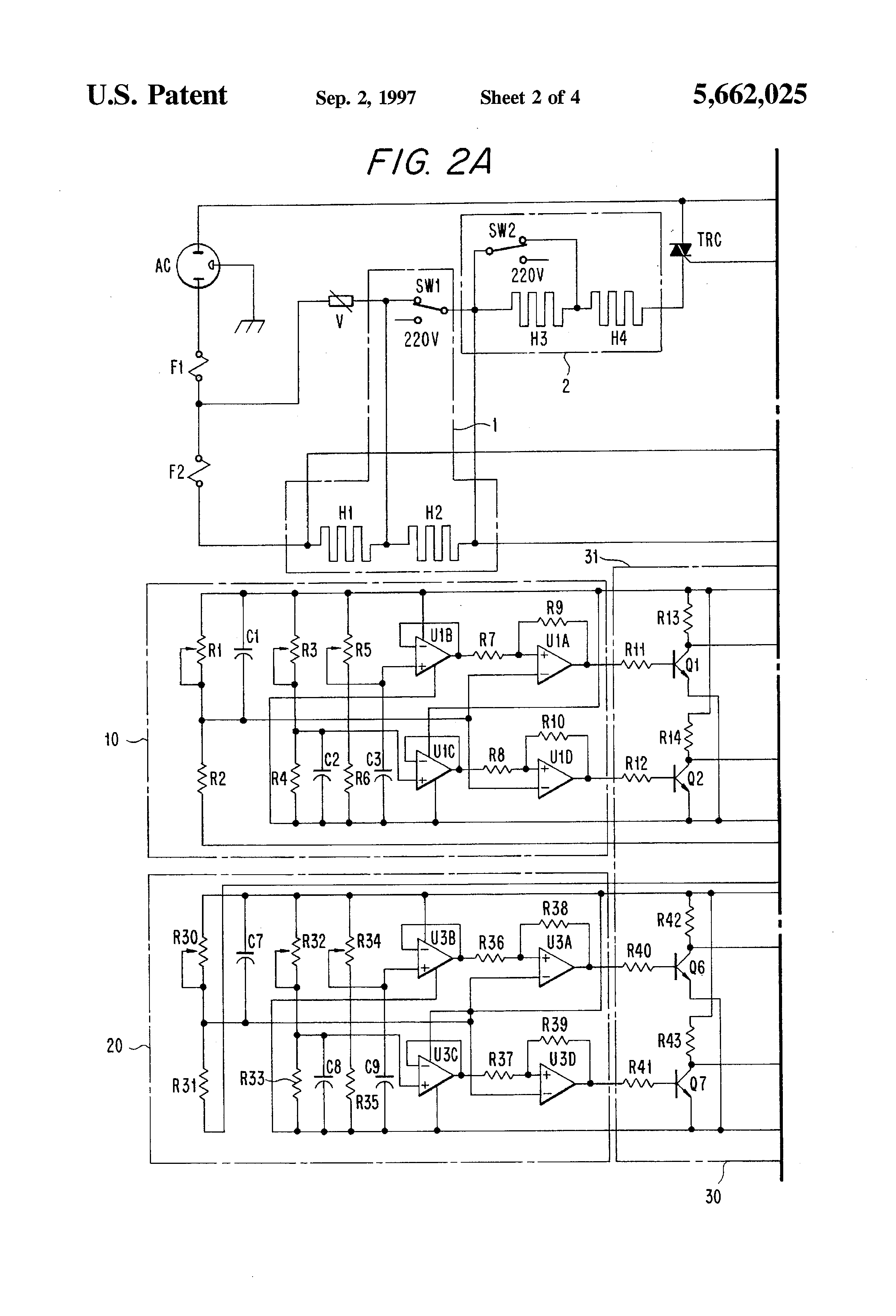 Rice Diagram Circuit Of Cooker Wiring Fisher Isolation Module
