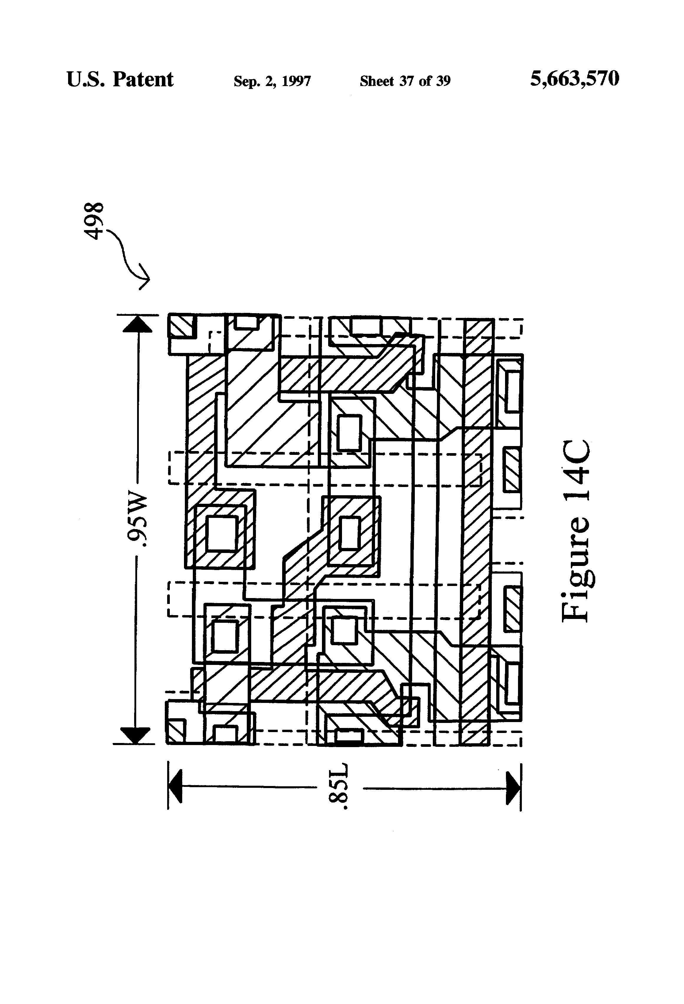 patent us5663570