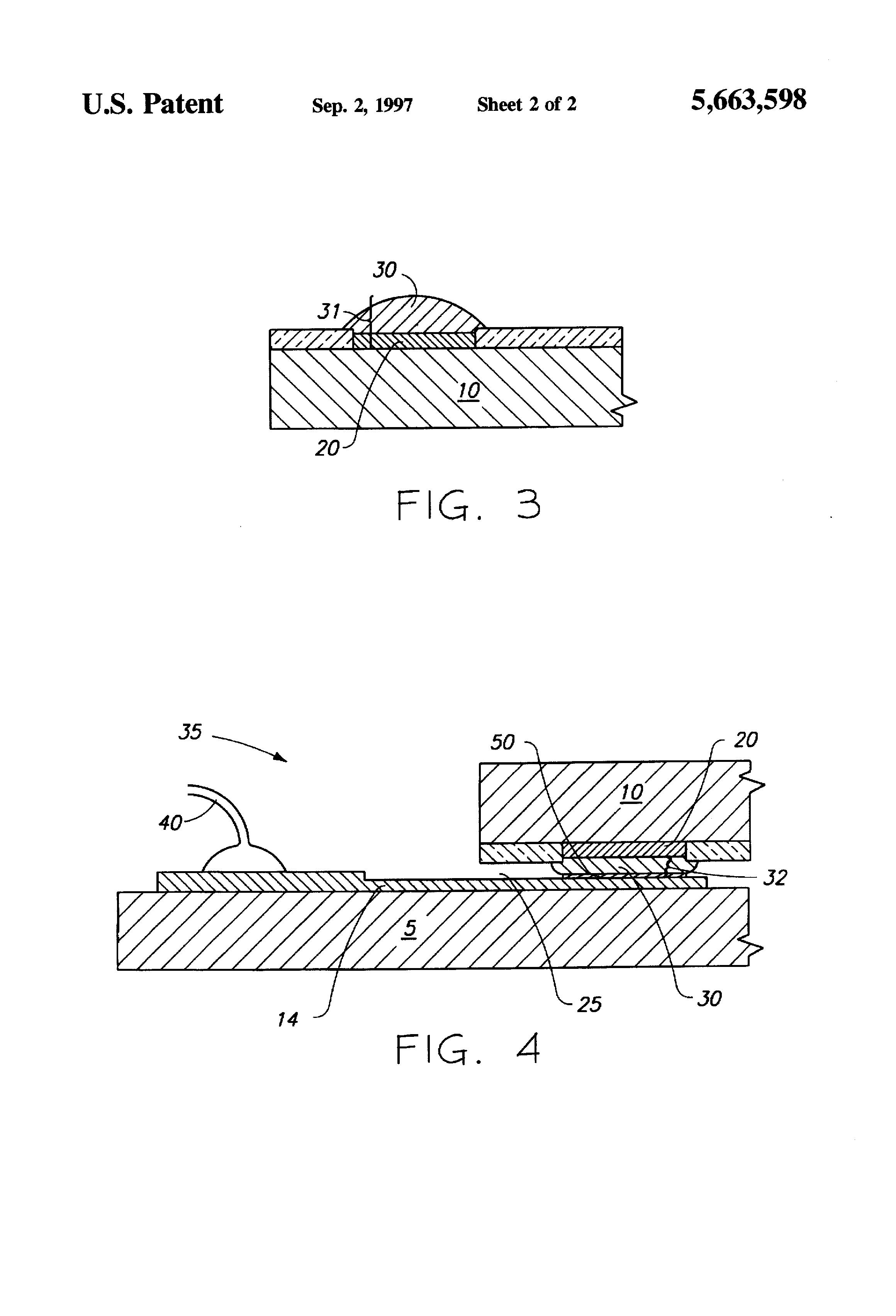 patent us5663598