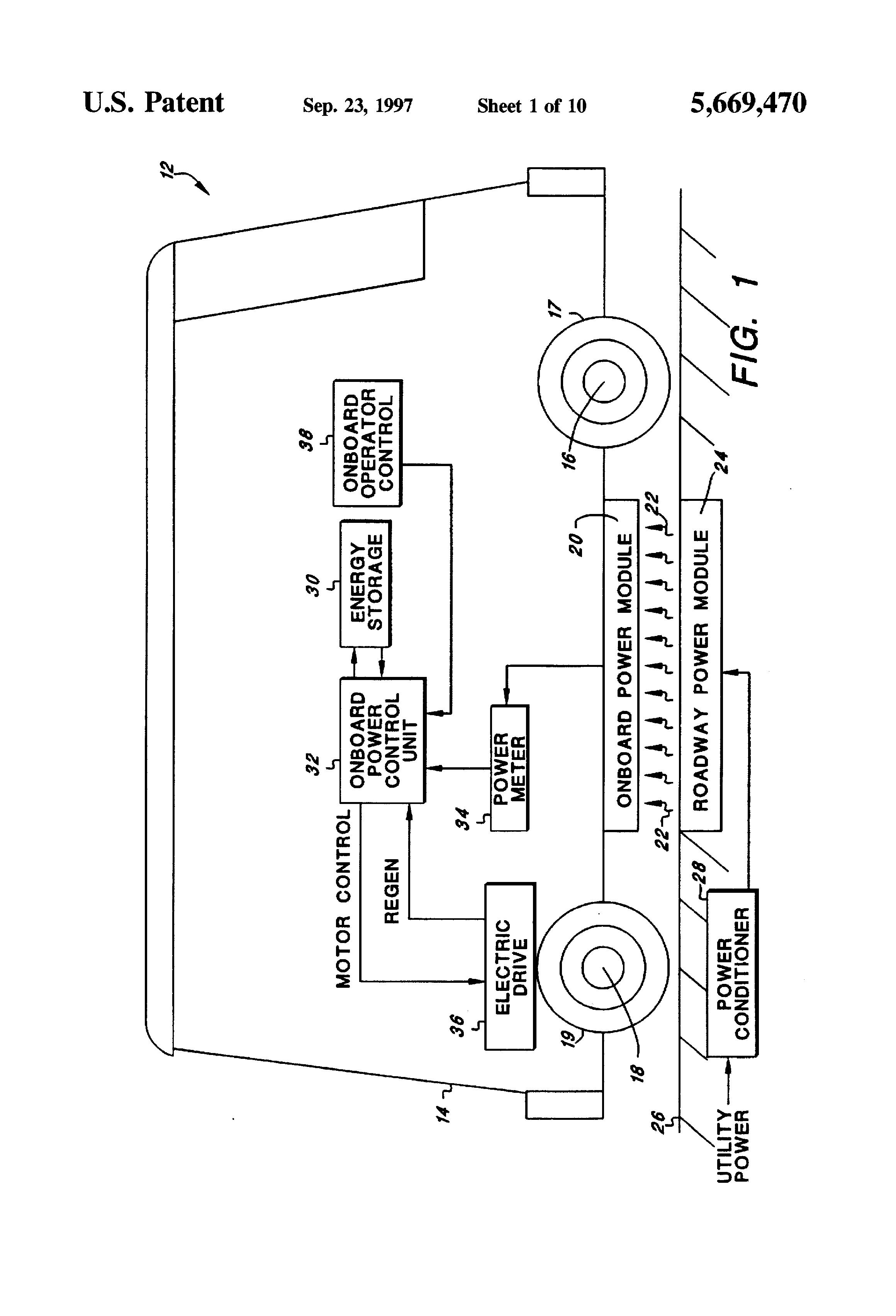 2004 lexus rx330 vacuum diagram lexus rx330 wiring diagram 2005 lexus rx330 radio wiring diagram 2005 lexus rx330 ...