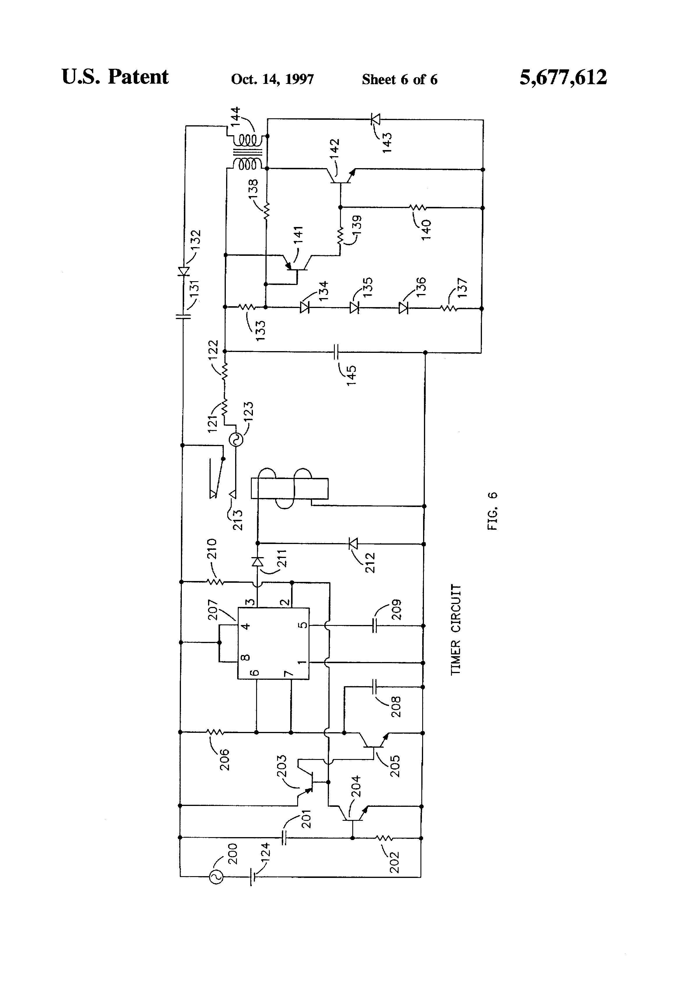 battery desulfator schematic diagram    wiring diagram