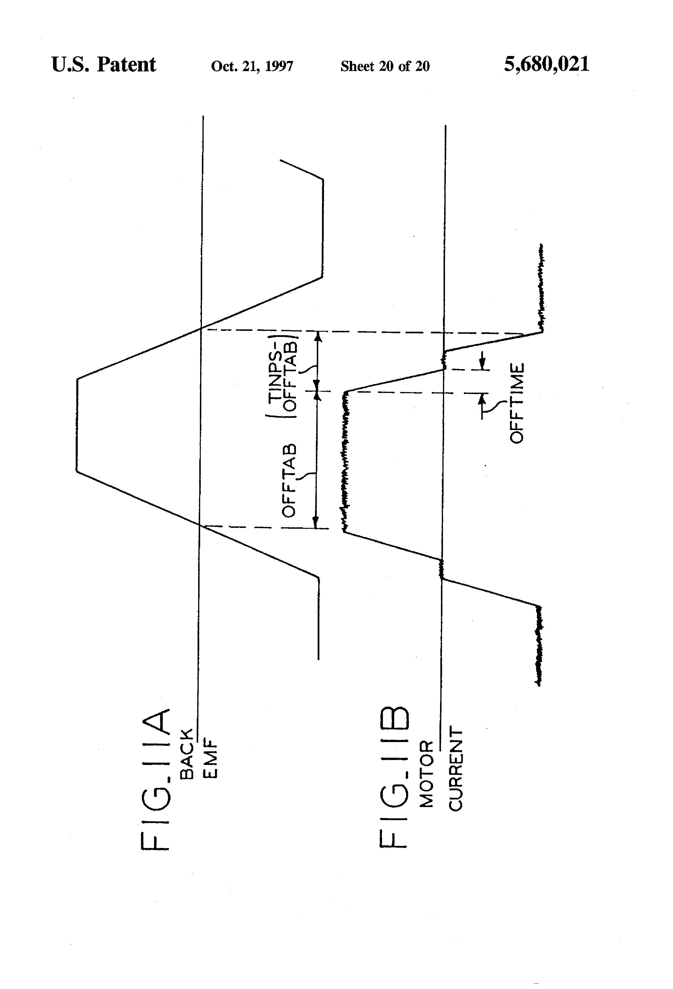 Carrier Furnace Inducer Motor Noise