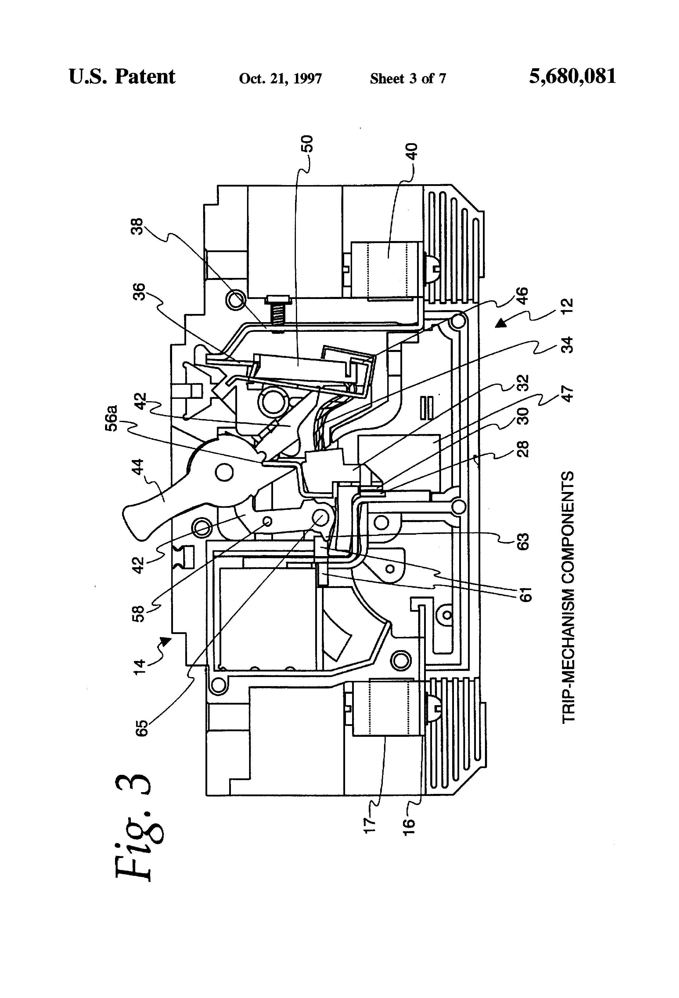 patent us5680081