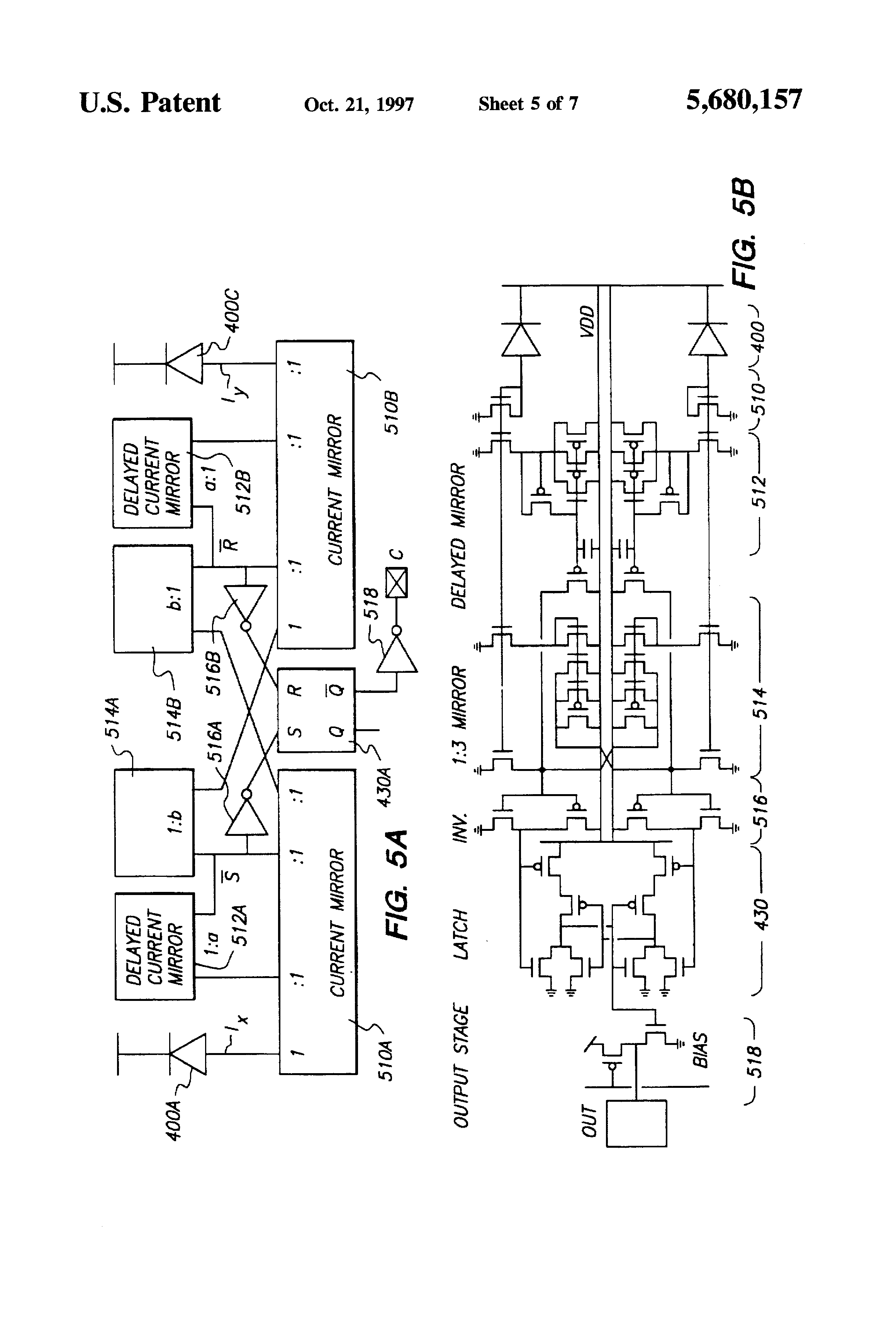 z 5500 circuit diagram