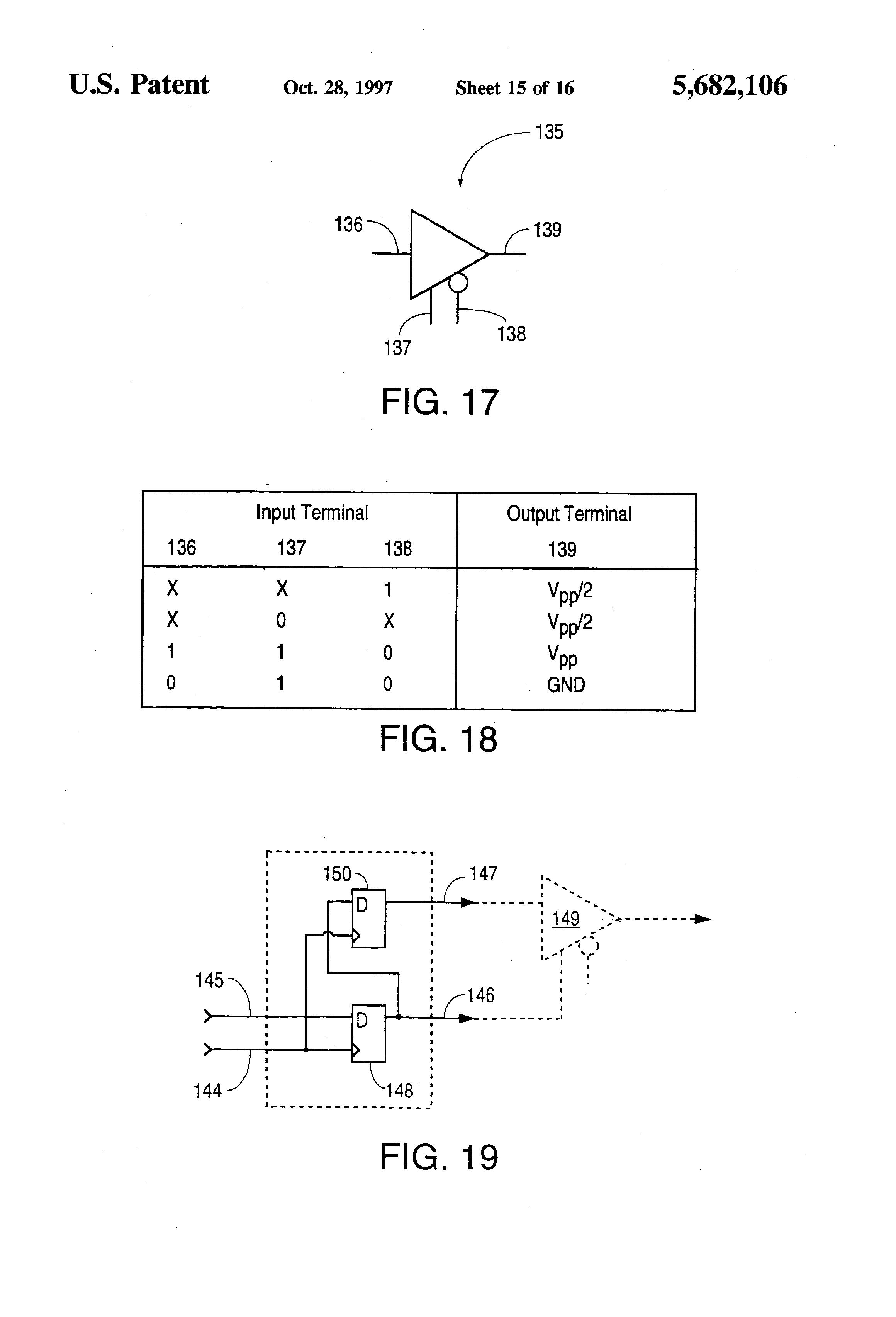 field programmable gate array based digital module Ep1237280b1 - enhanced field programmable gate array.