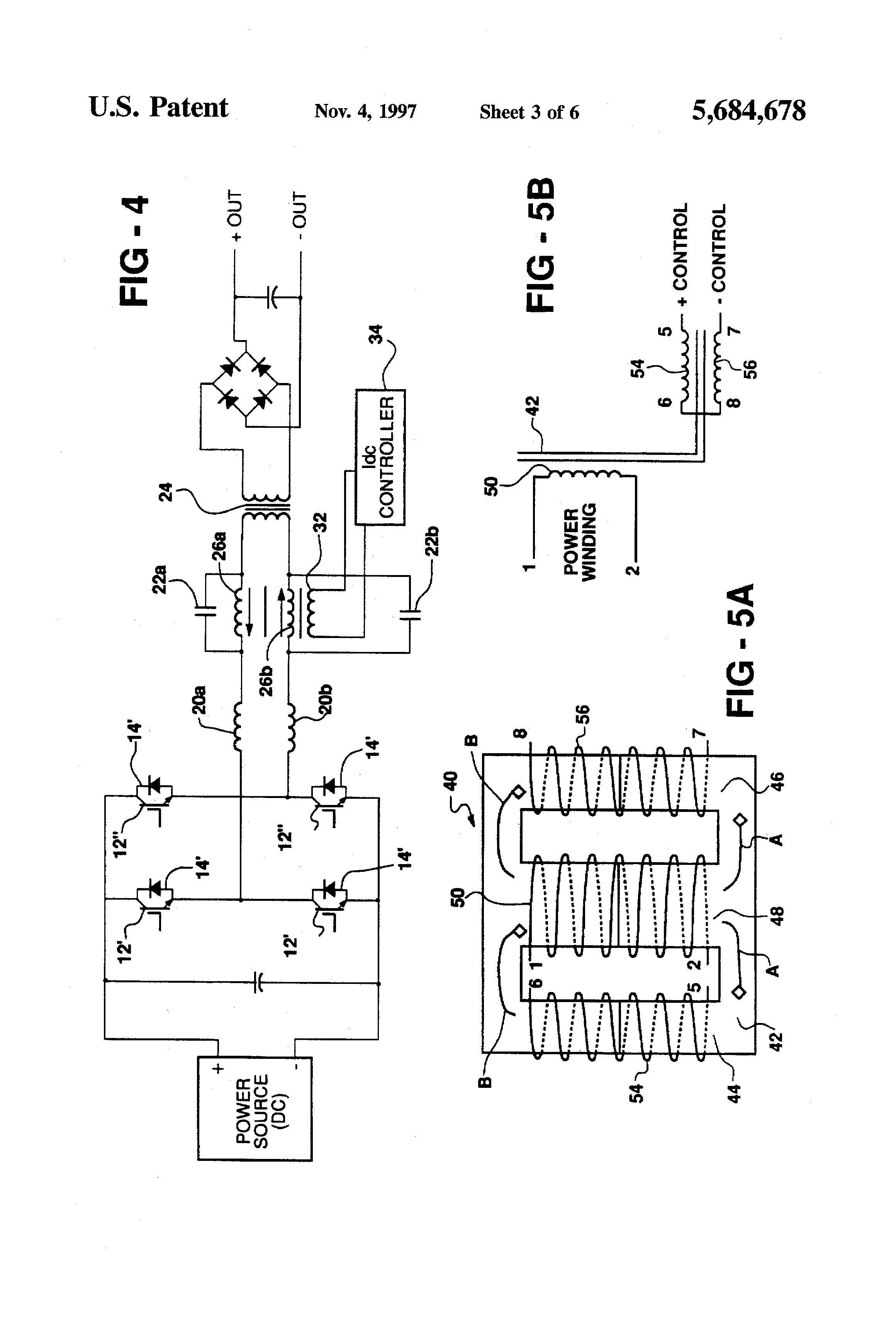 patent us5684678