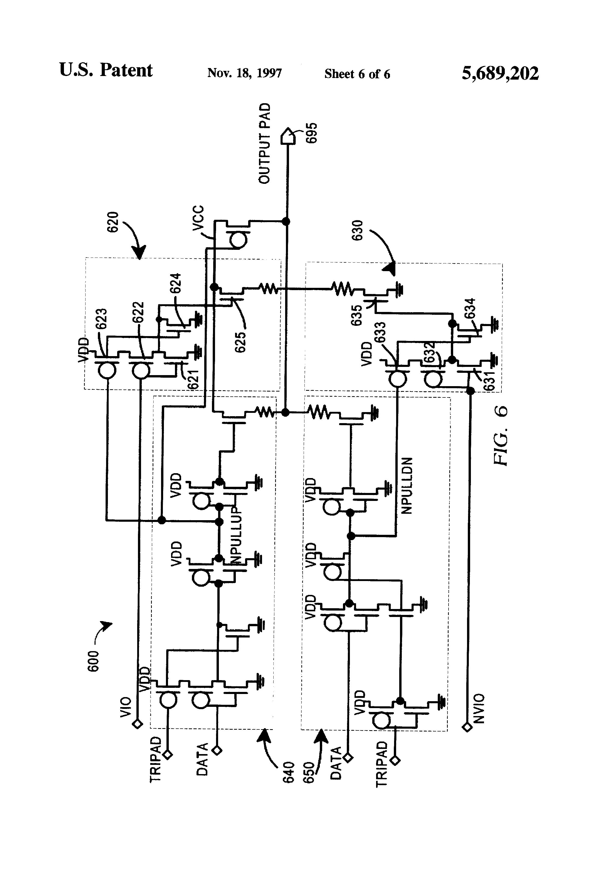 patent us5689202