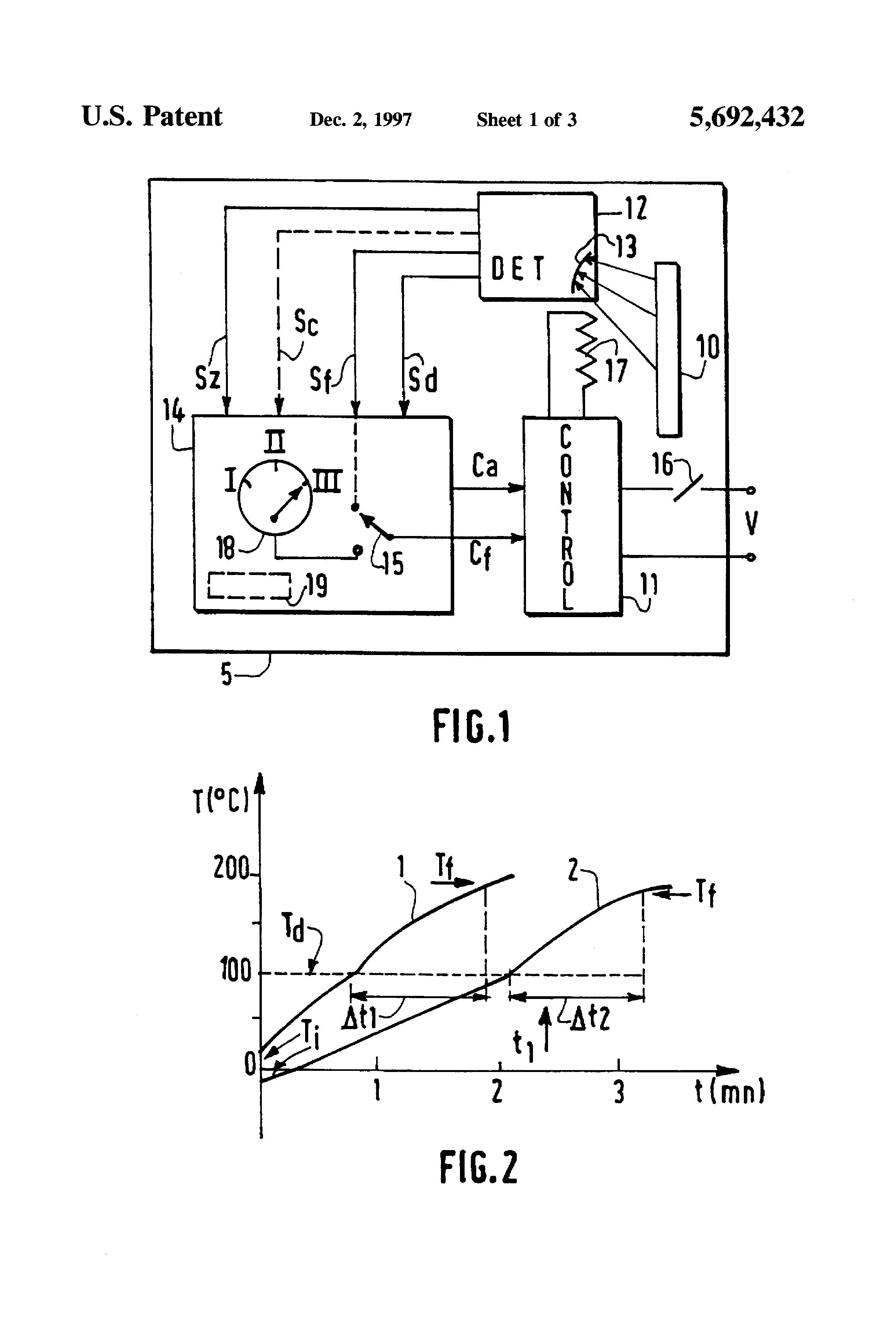 Toaster Wiring Diagram Schematic 2019 Hobart 200 Switch Ict Bl 700 25 Images Holman