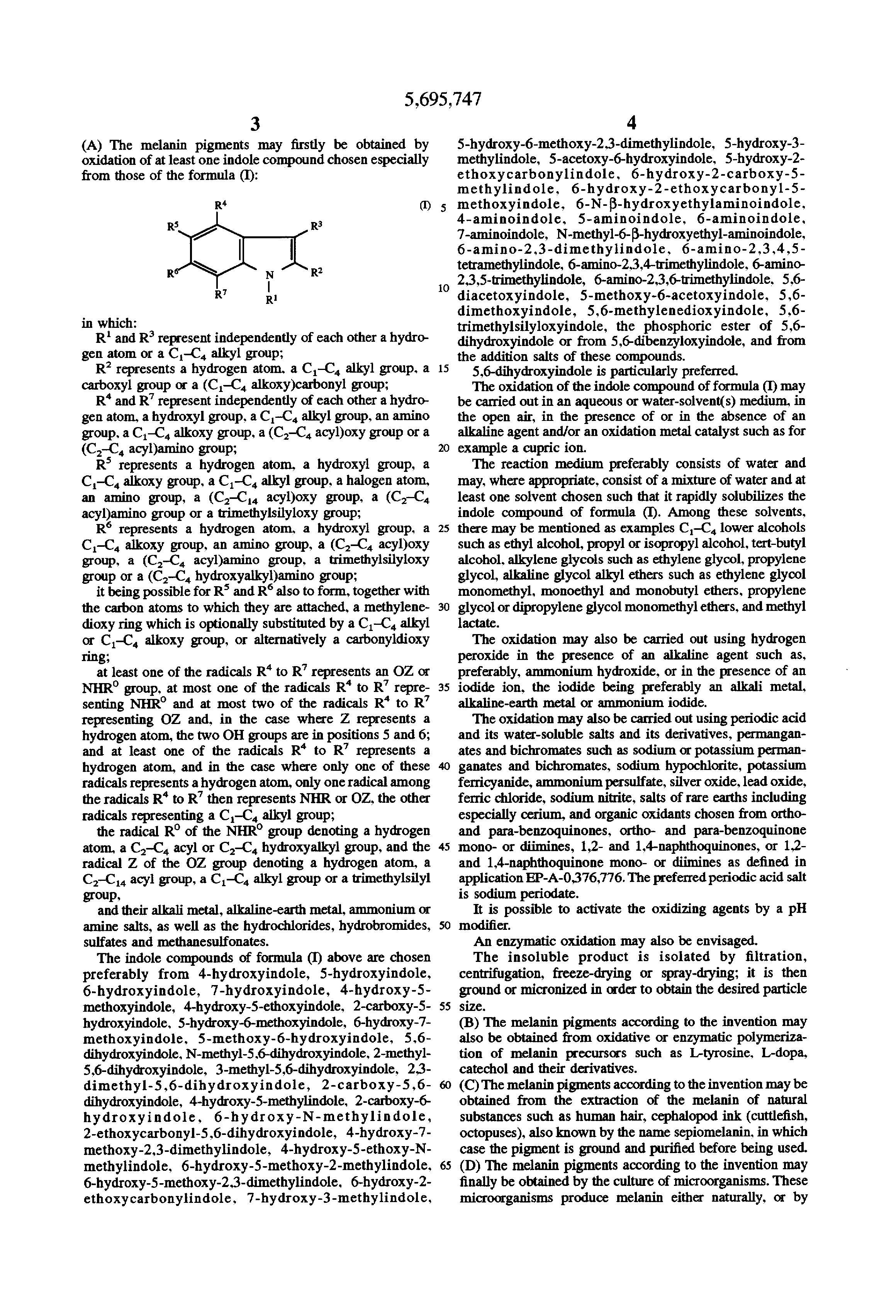 book der einfluß von hochfrequenzüberlagerungen bei stoßspannungen auf das durchschlagverhalten von luft unter atmosphärendruck bei verschiedenen elektrodenanordnungen 1967