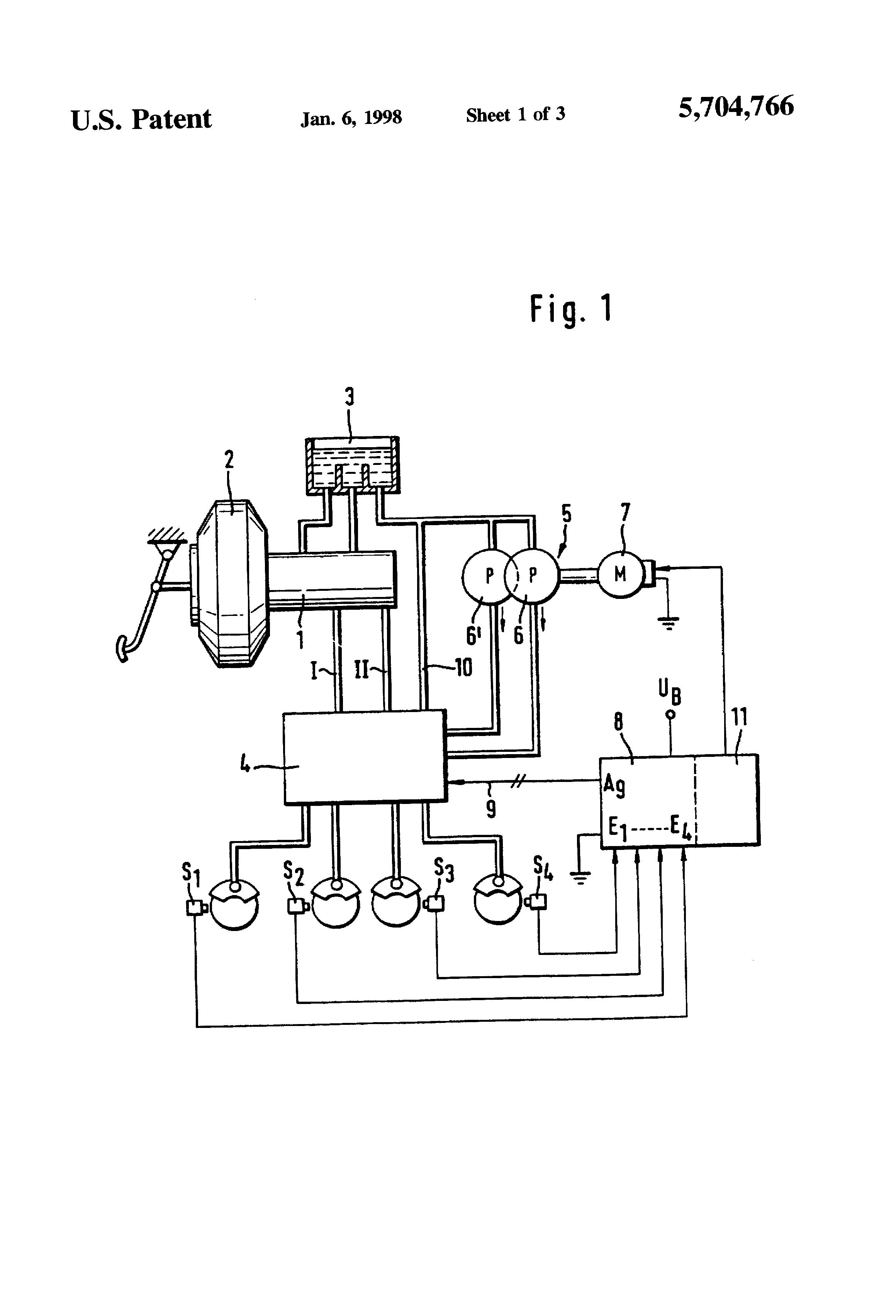 patent us5704766
