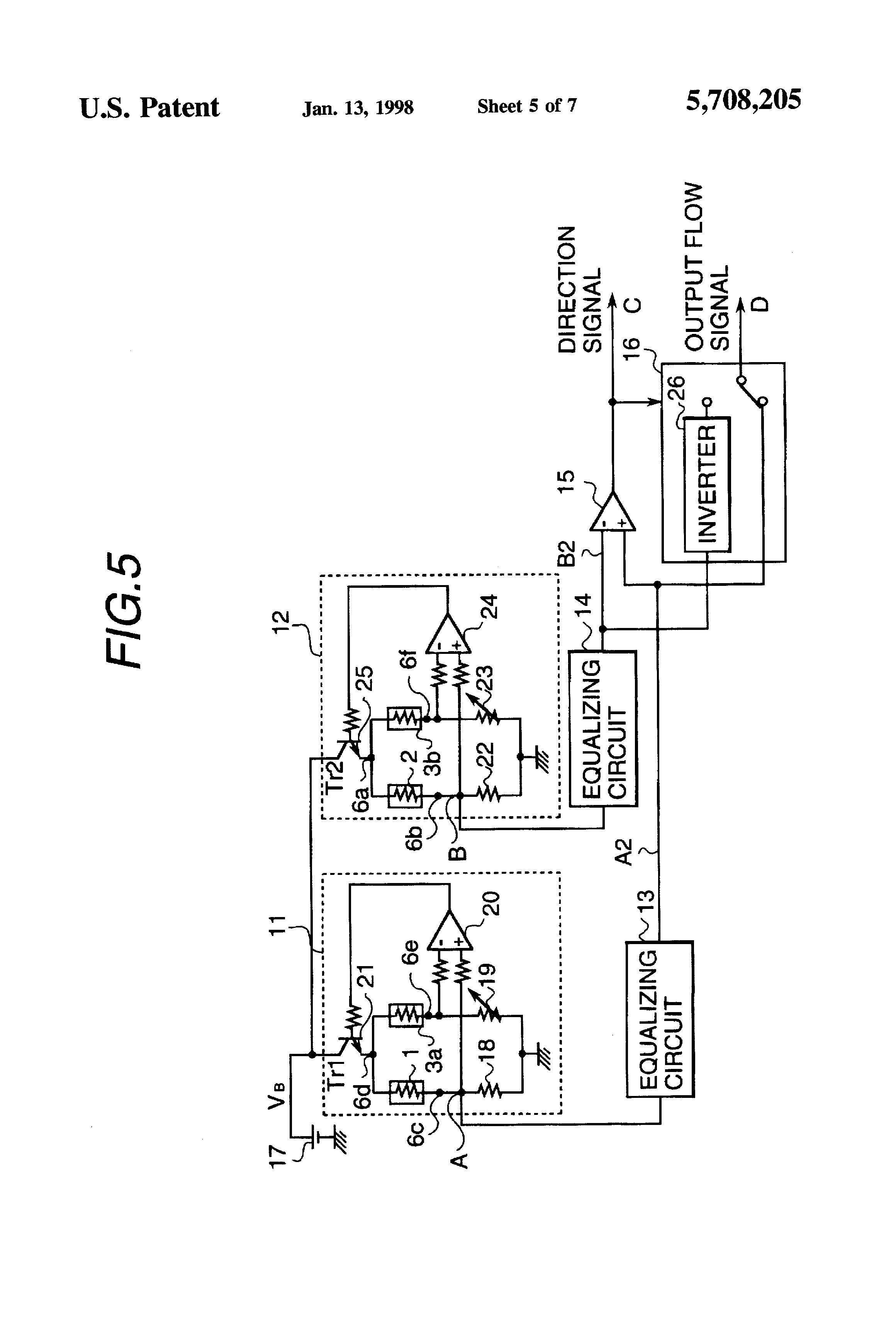 starbo g12 wiring diagram