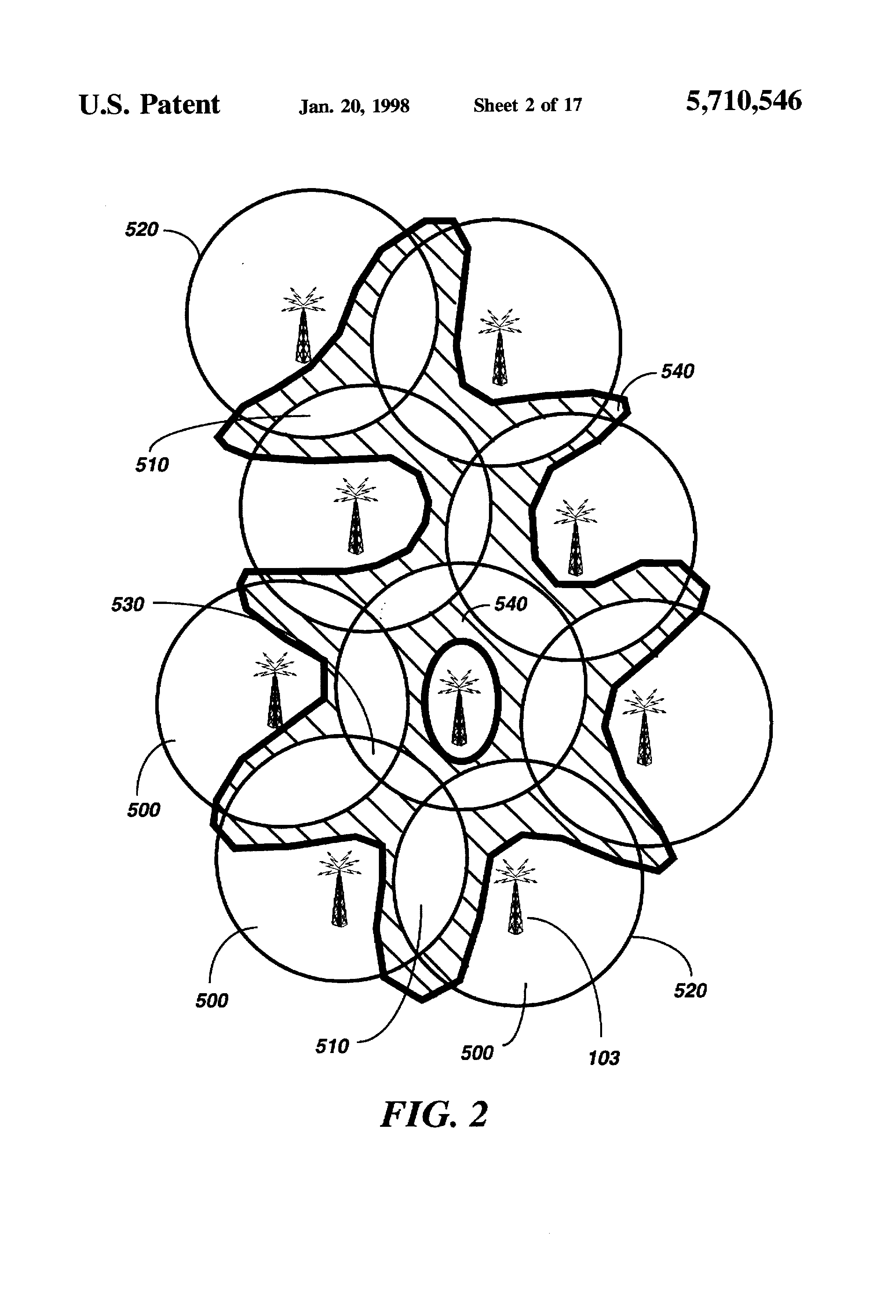 patent us5710546 apparatus for encoding and decoding a digital Head Receiver patent drawing