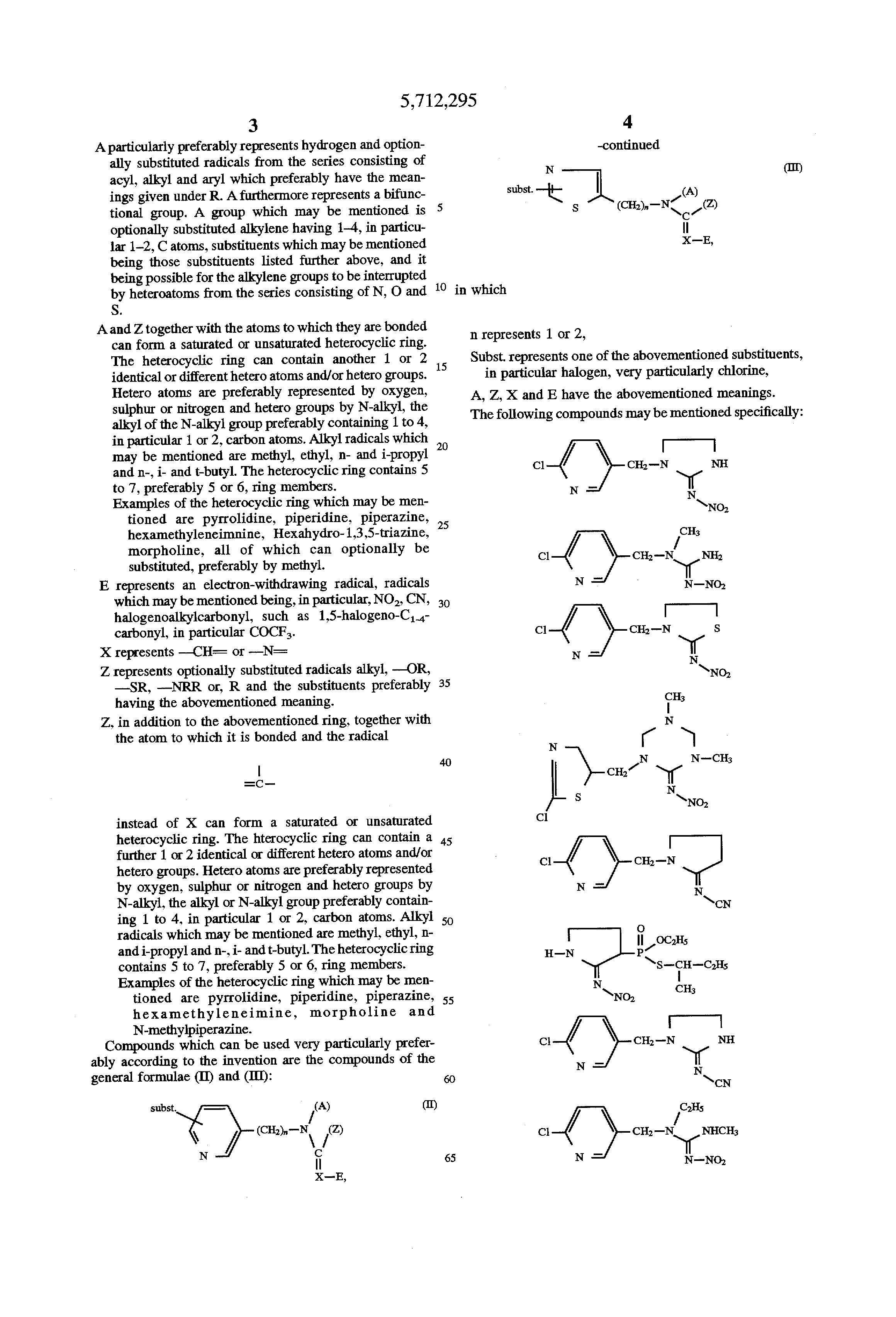 ebook Prokaryotic Toxin