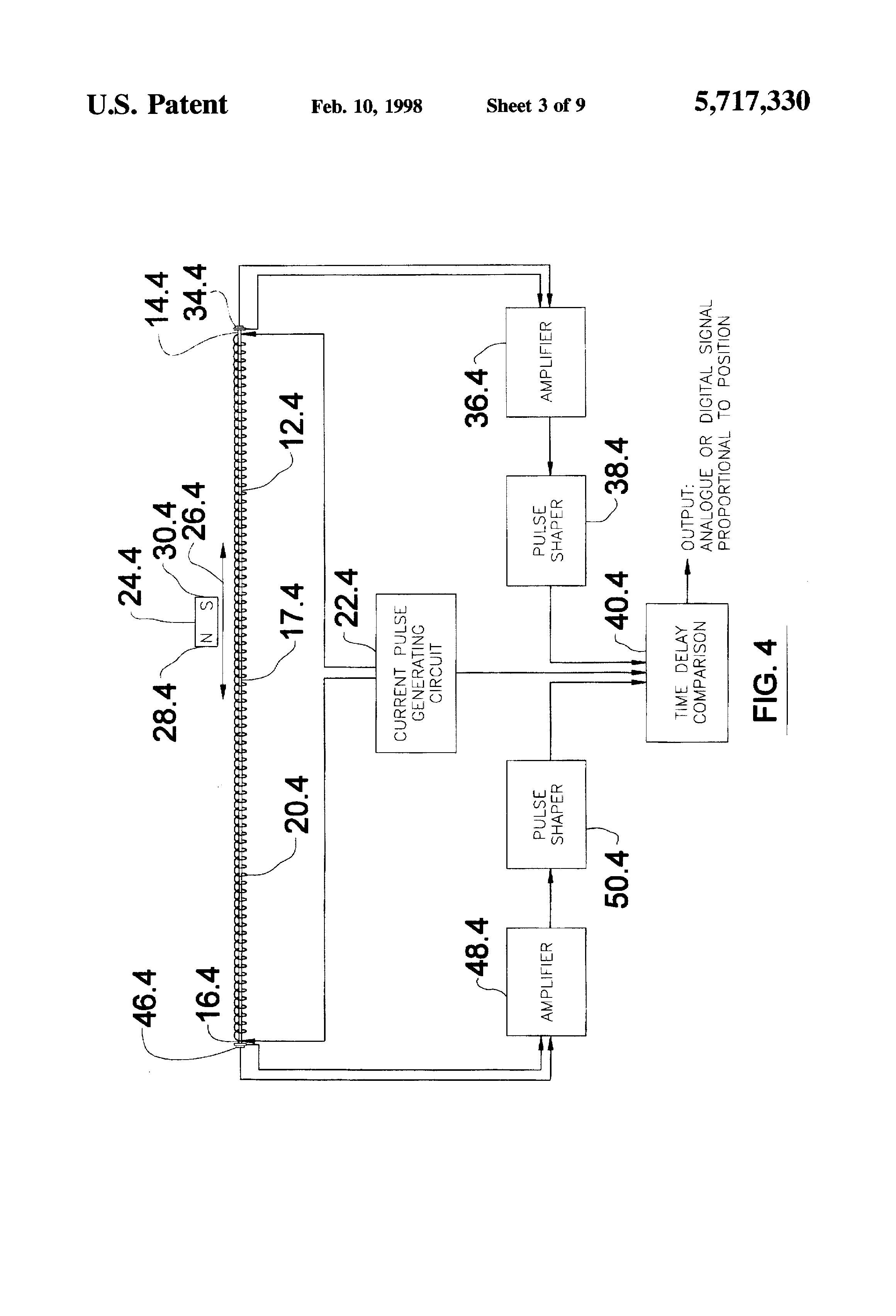 patent us5717330
