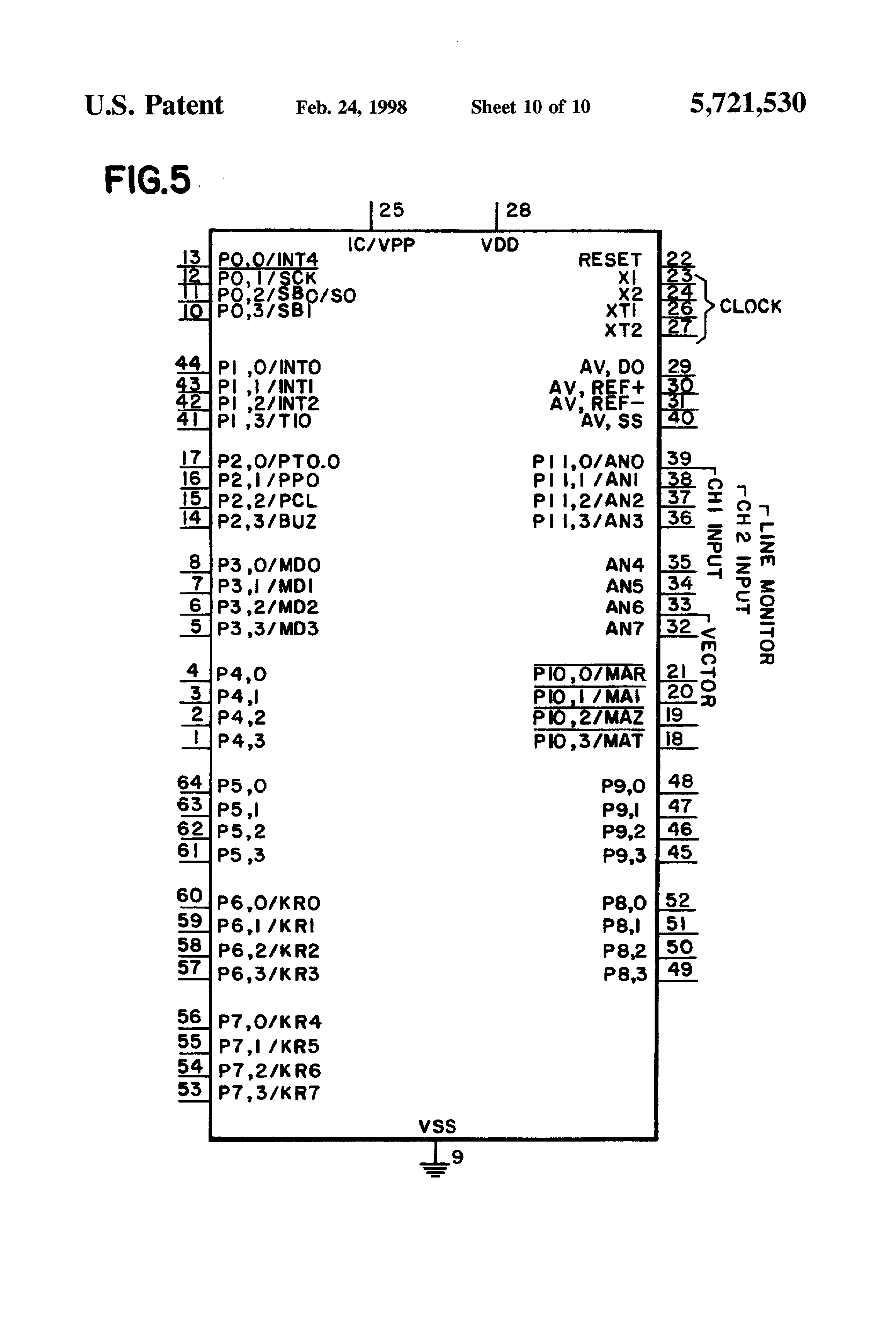 Simplex Wiring Diagram Of Fire Diagrams Class A Alarm Panel 4100es