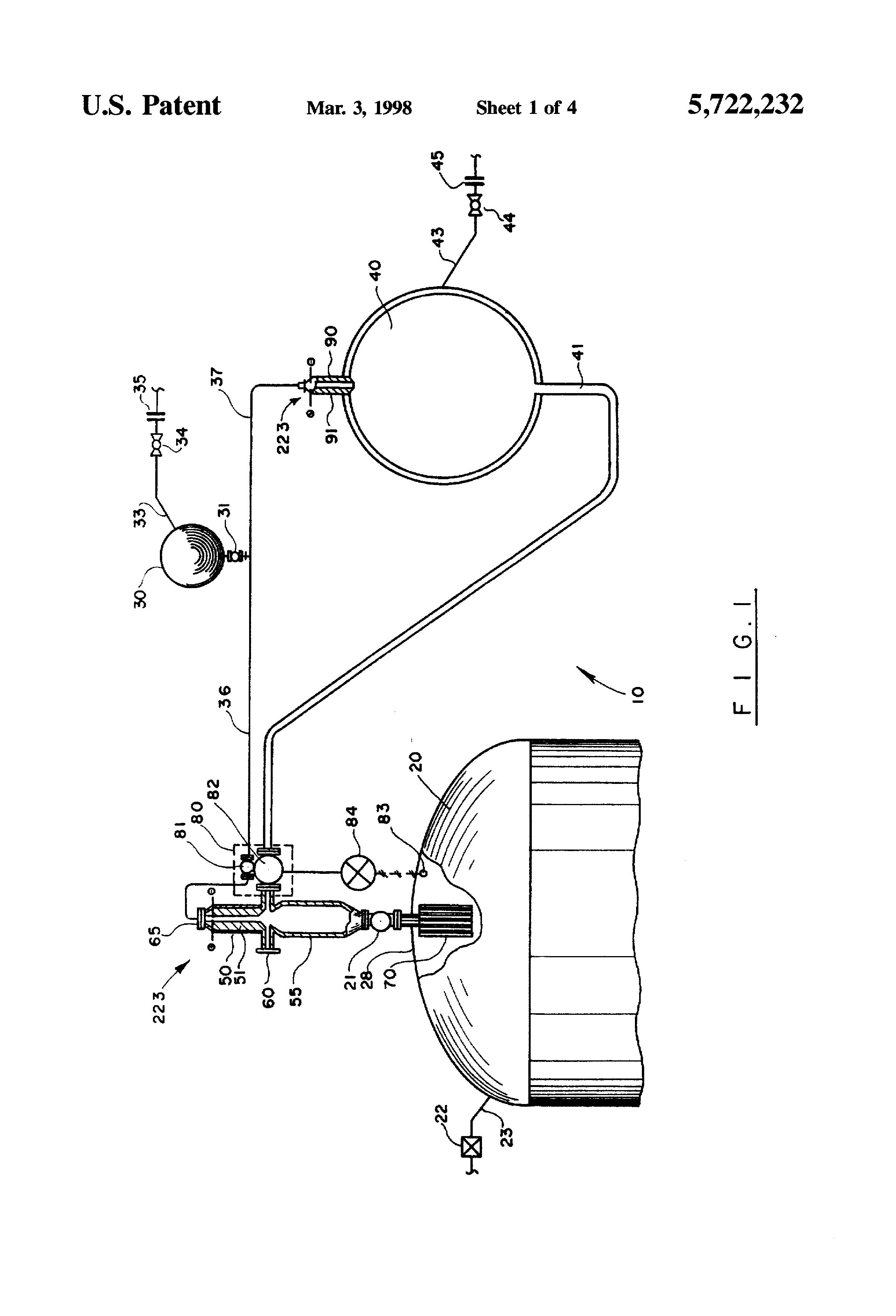 patent us5722232
