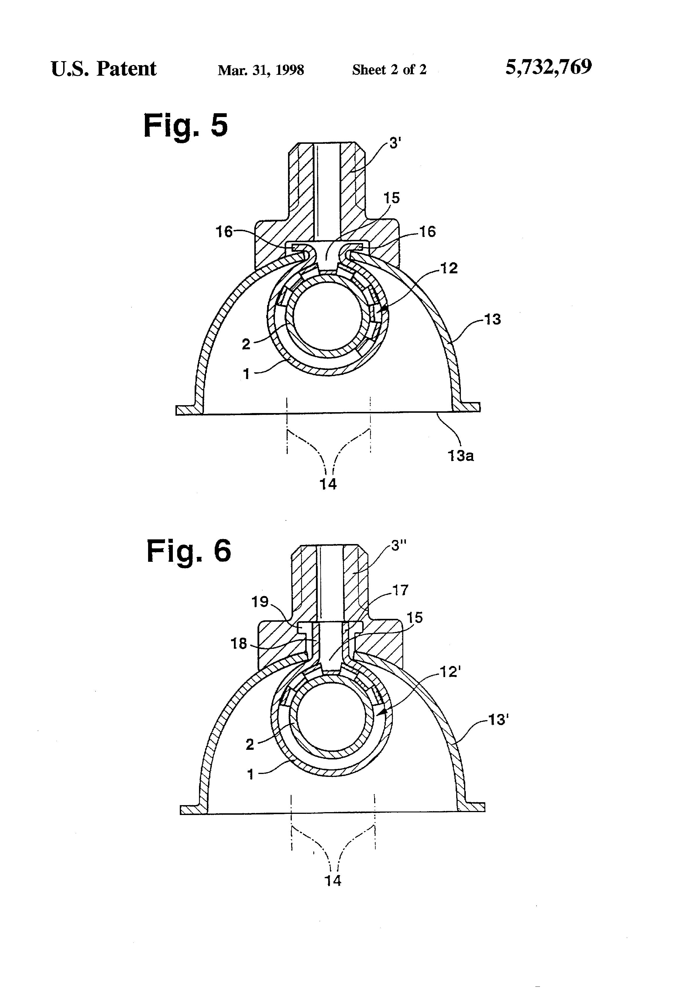 Heat exchanger manufacturing process pdf