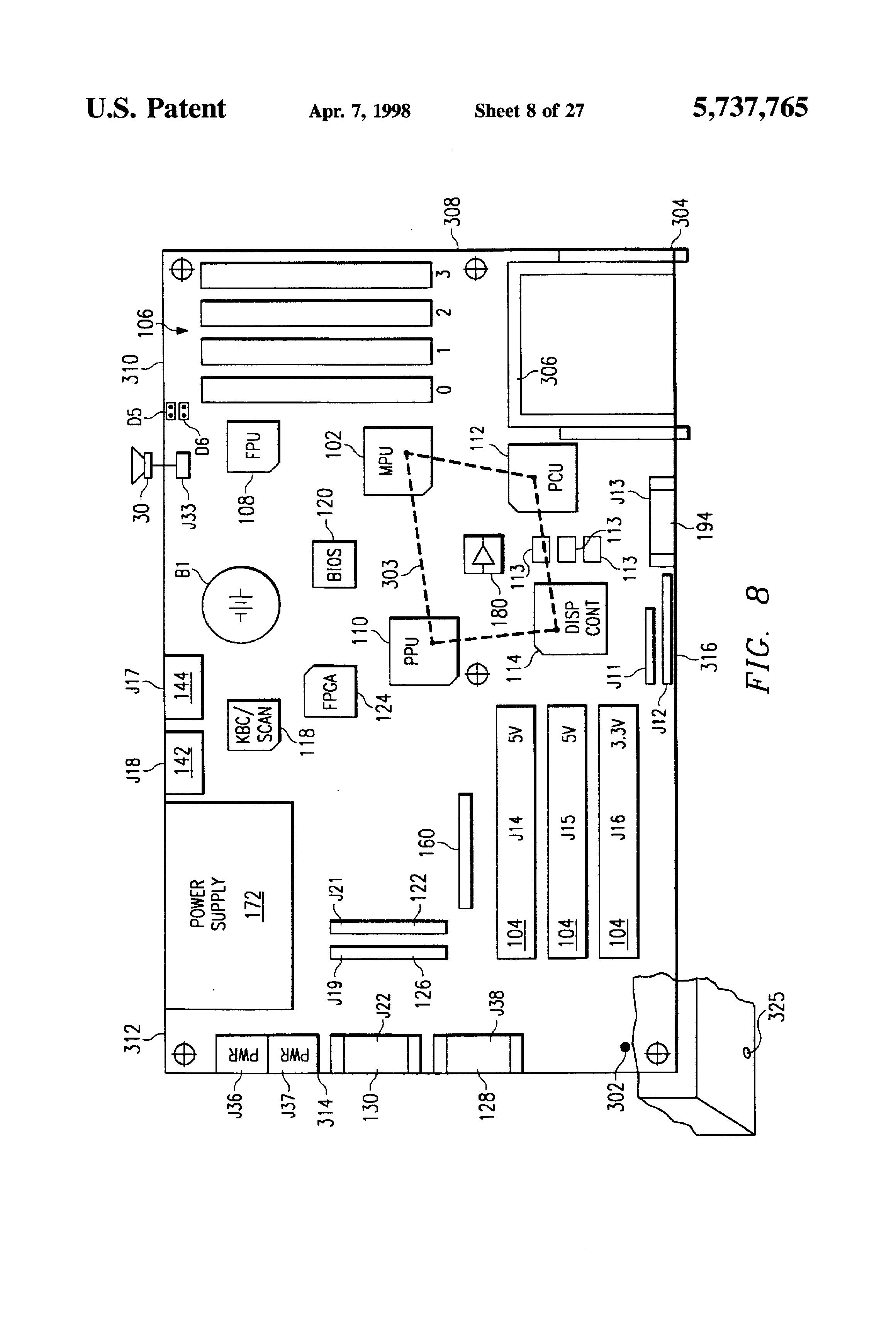 superwinch lp8500 wiring diagram trailer junction box
