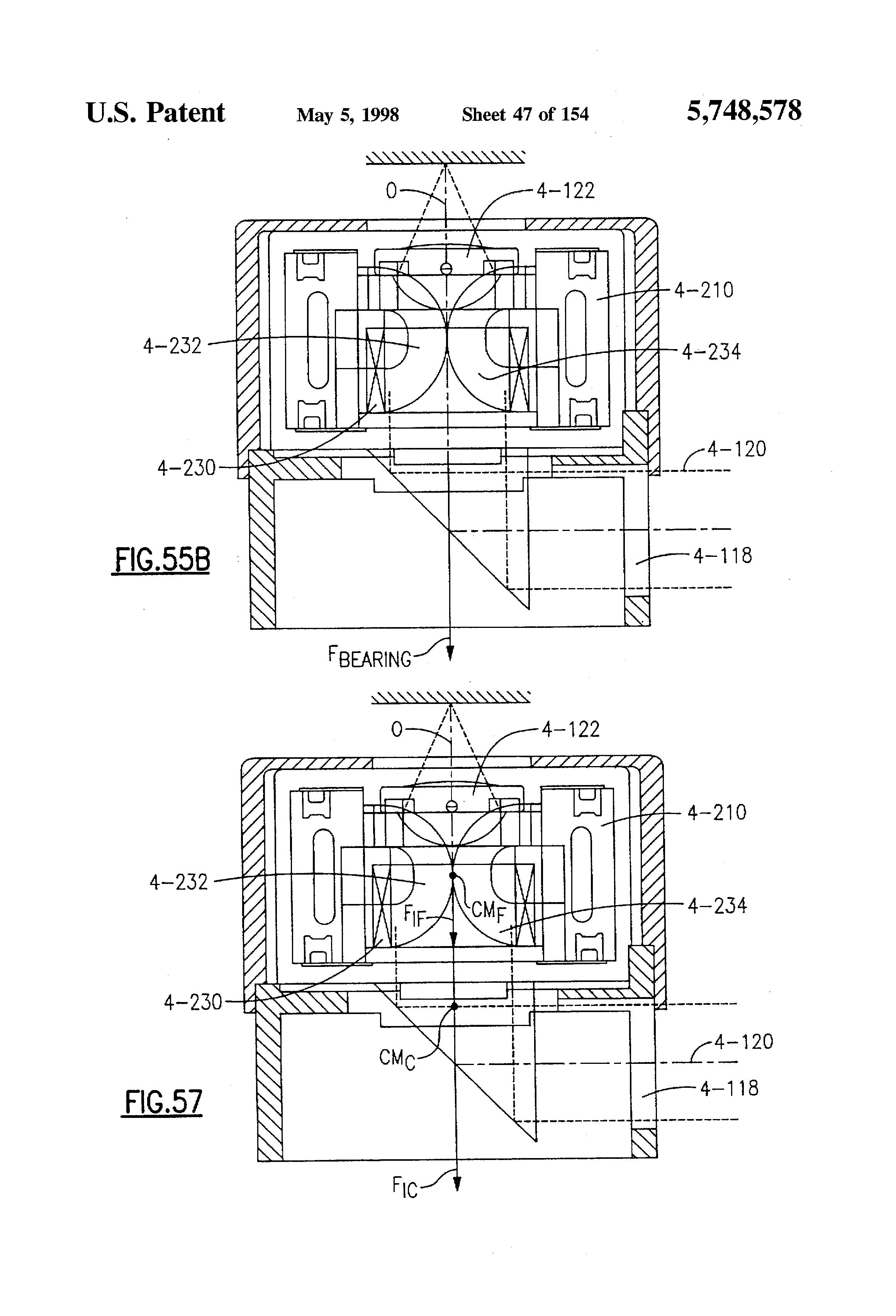 patent us5748578