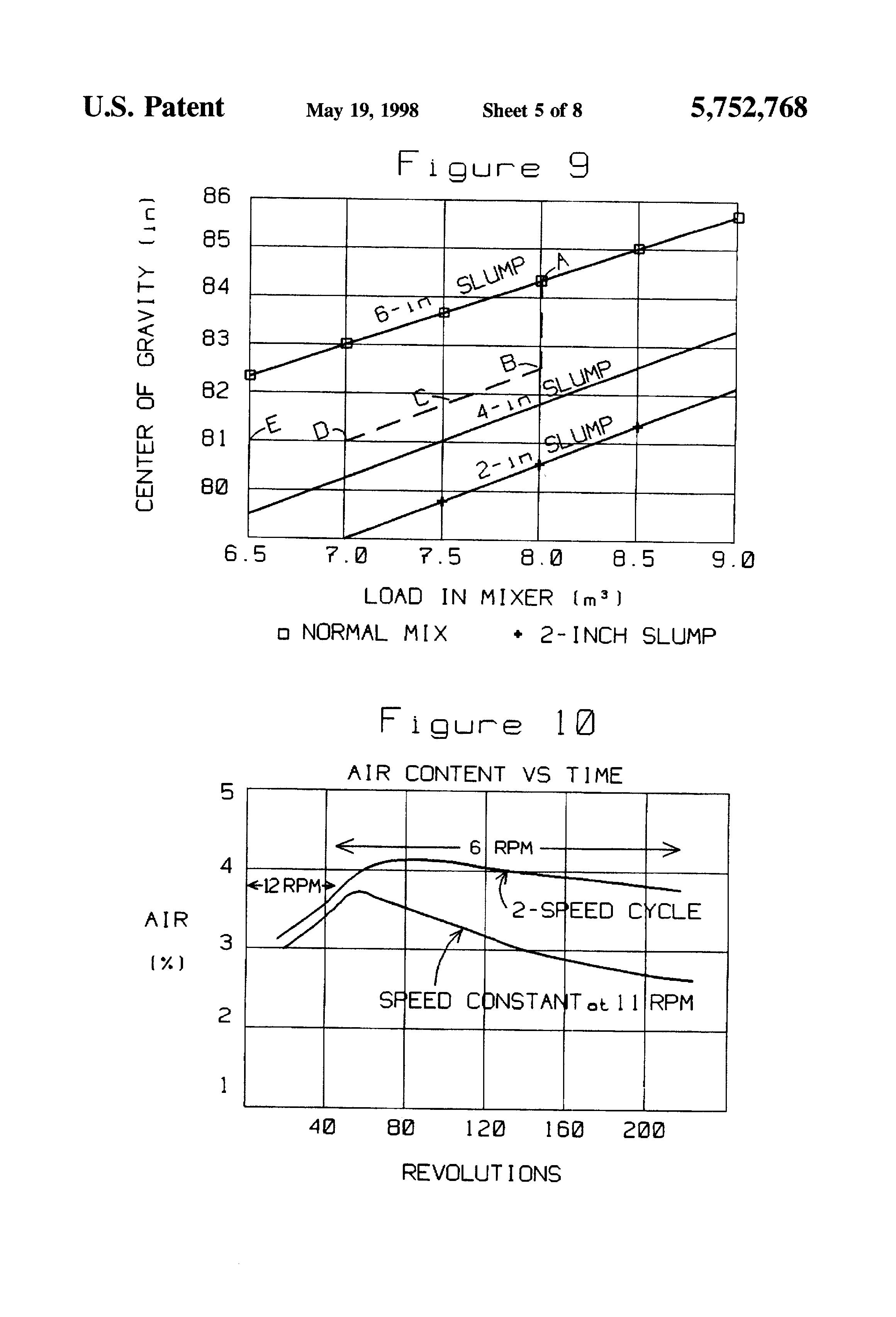 Mcneilus wiring schematic free