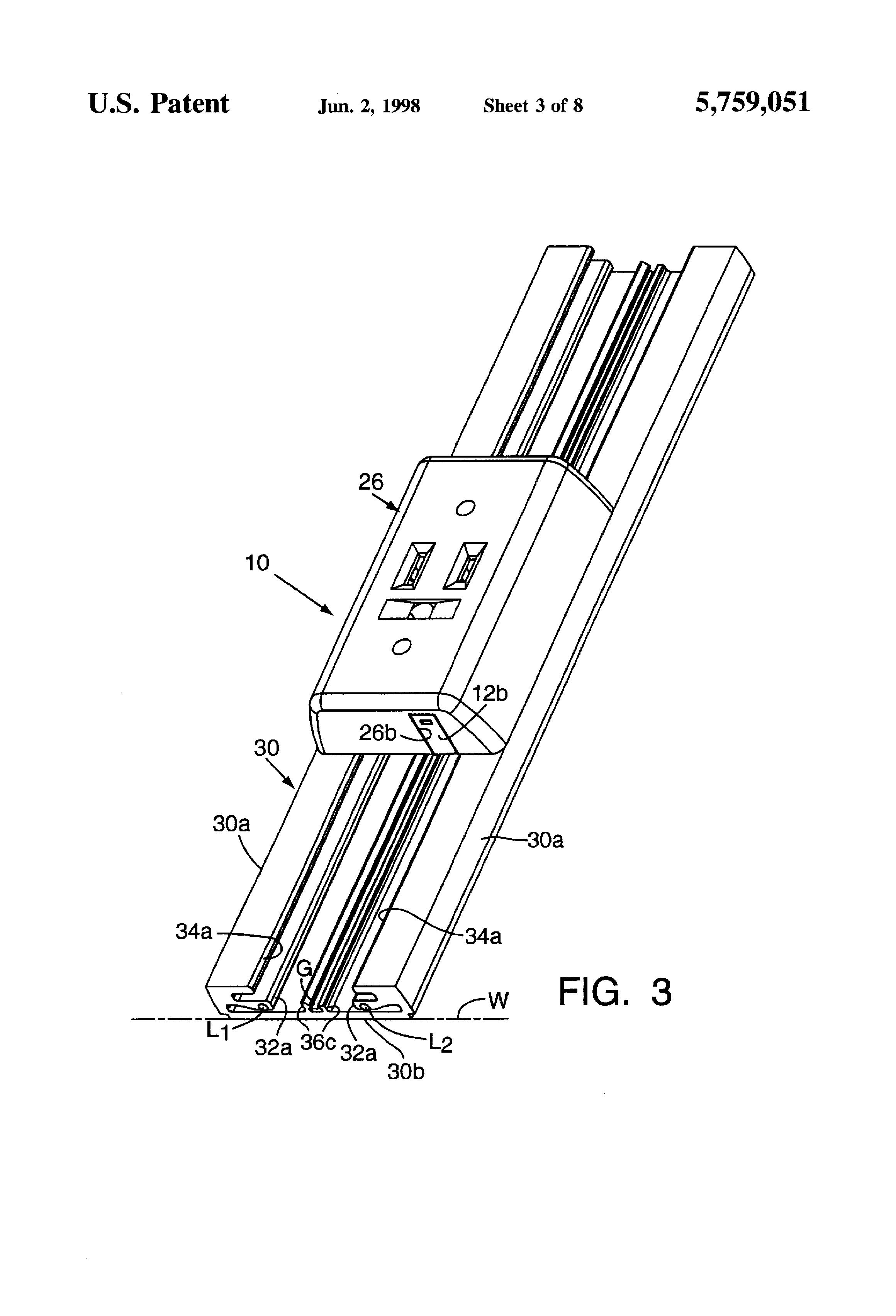 patent us5759051