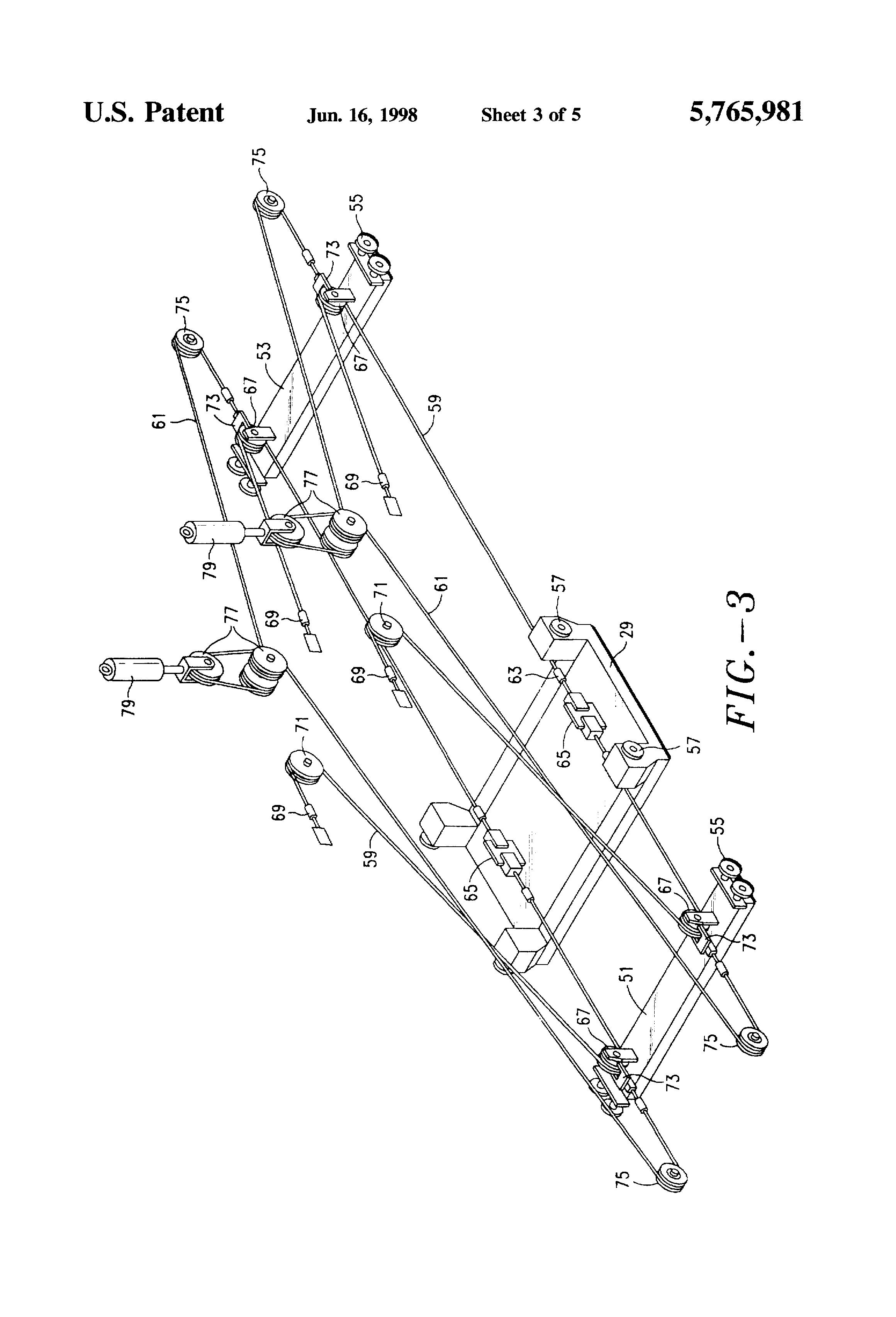 wire rope reeving diagrams ~ wiring diagram portal ~ \u2022 crane hoist  reeving crane cable