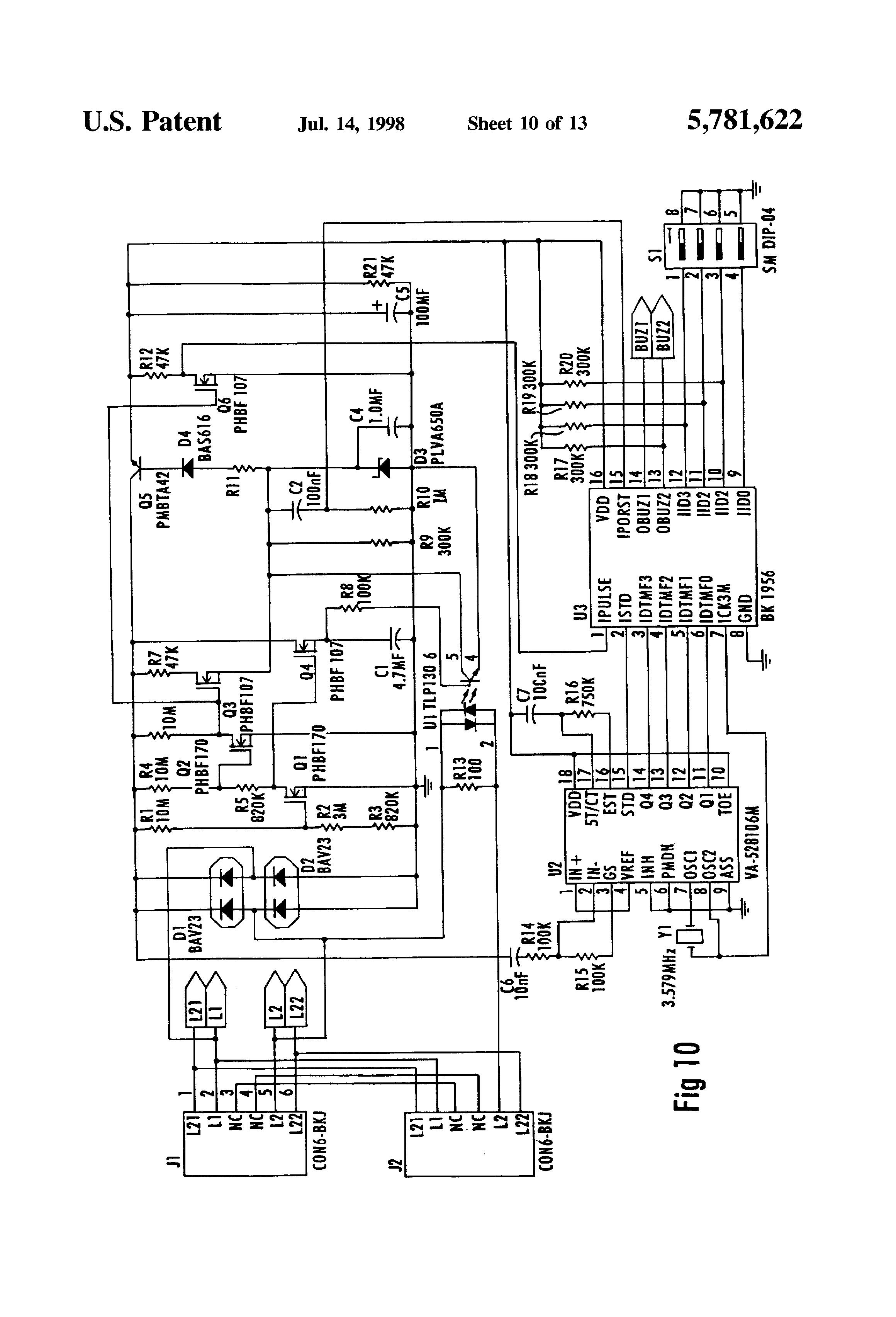 94 Ford F800 Wiring Diagram Ford Auto Wiring Diagram