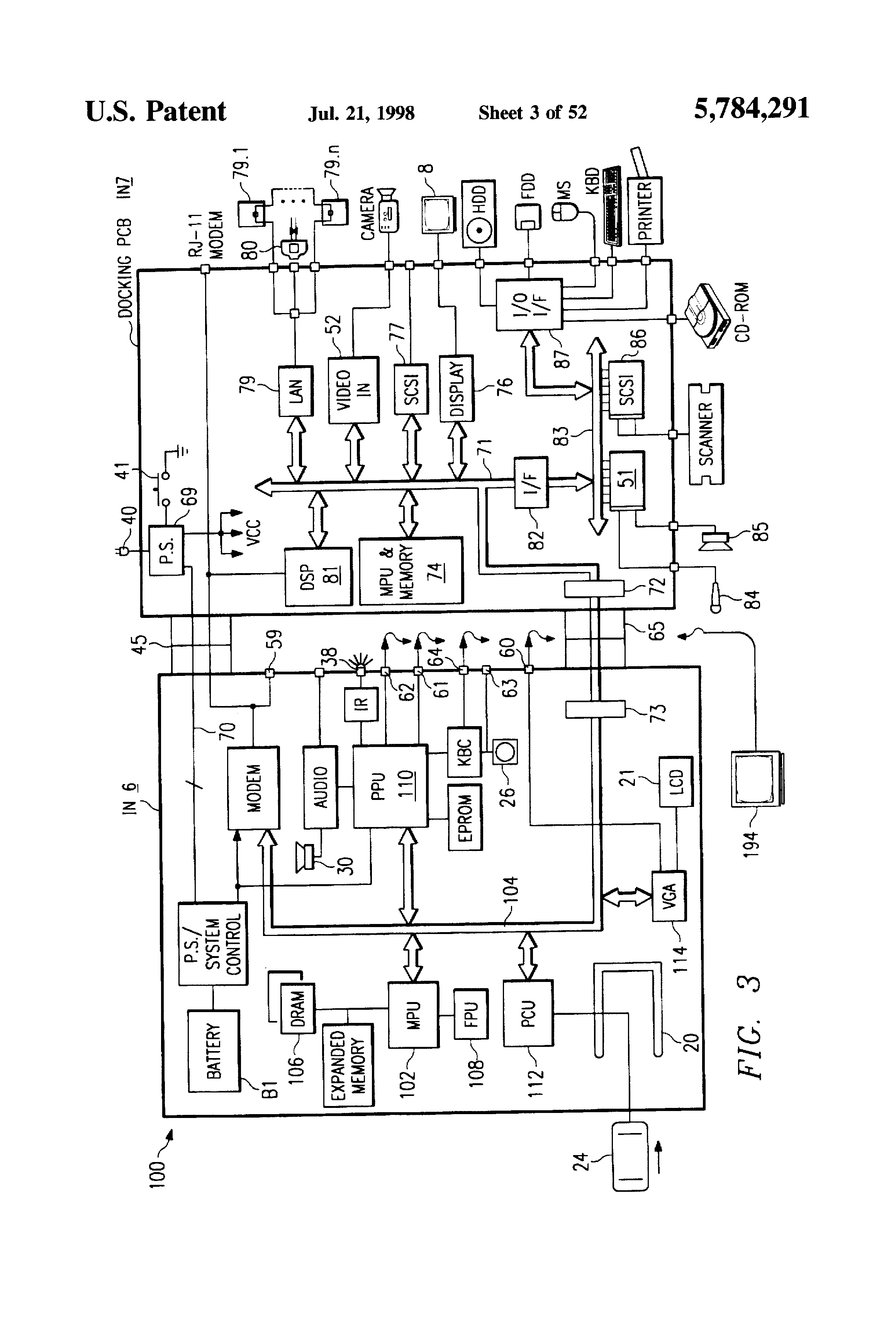 Schematics Technical Drawings Block Diagram Blue Print