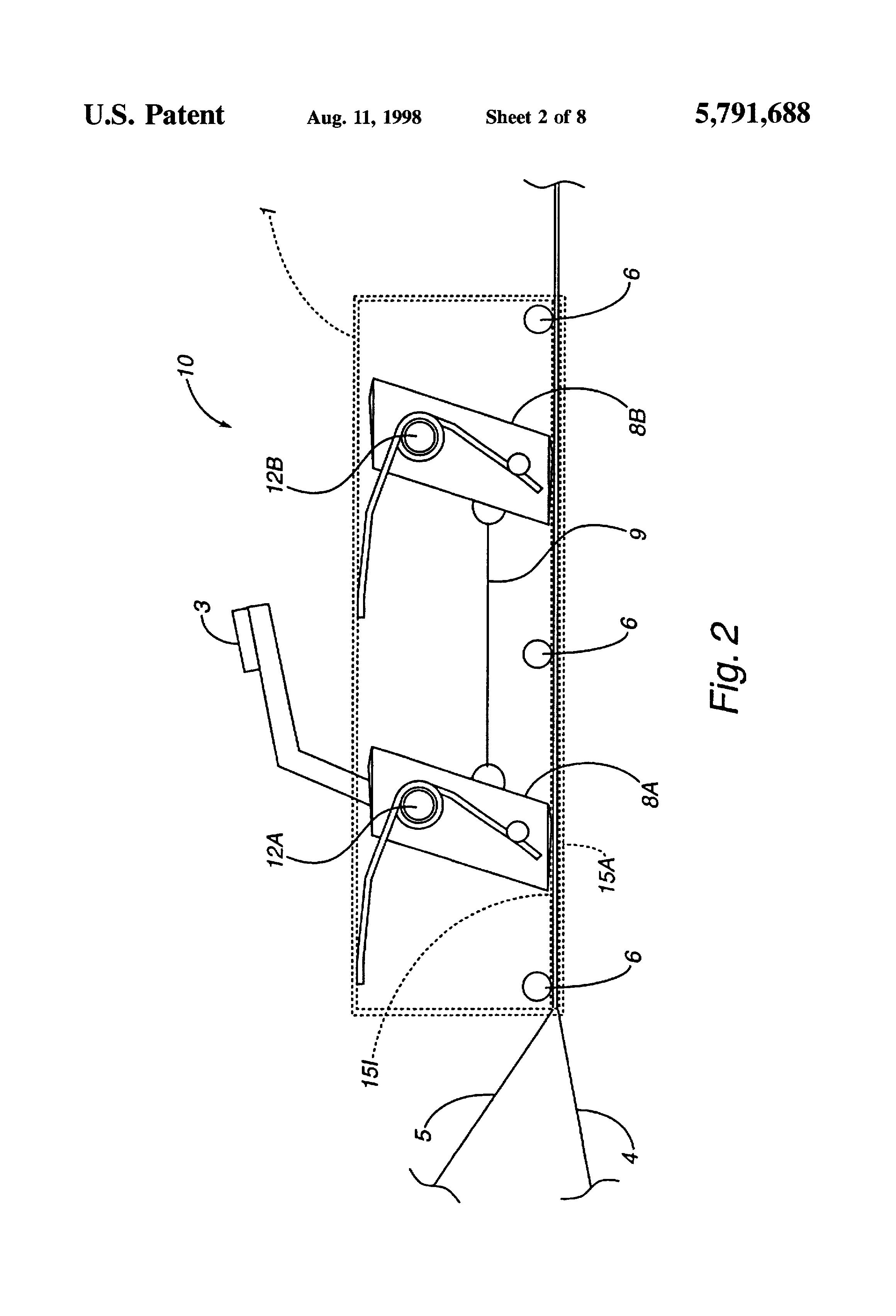 Ford Windstar Seat Parts Diagram Com