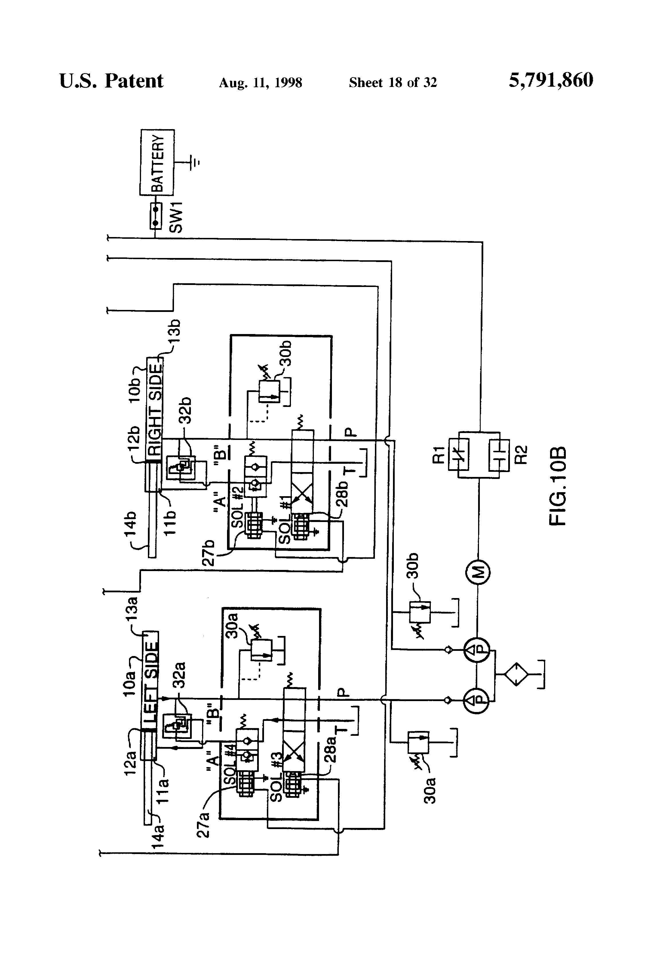 lowrider hydraulic switch wiring diagram