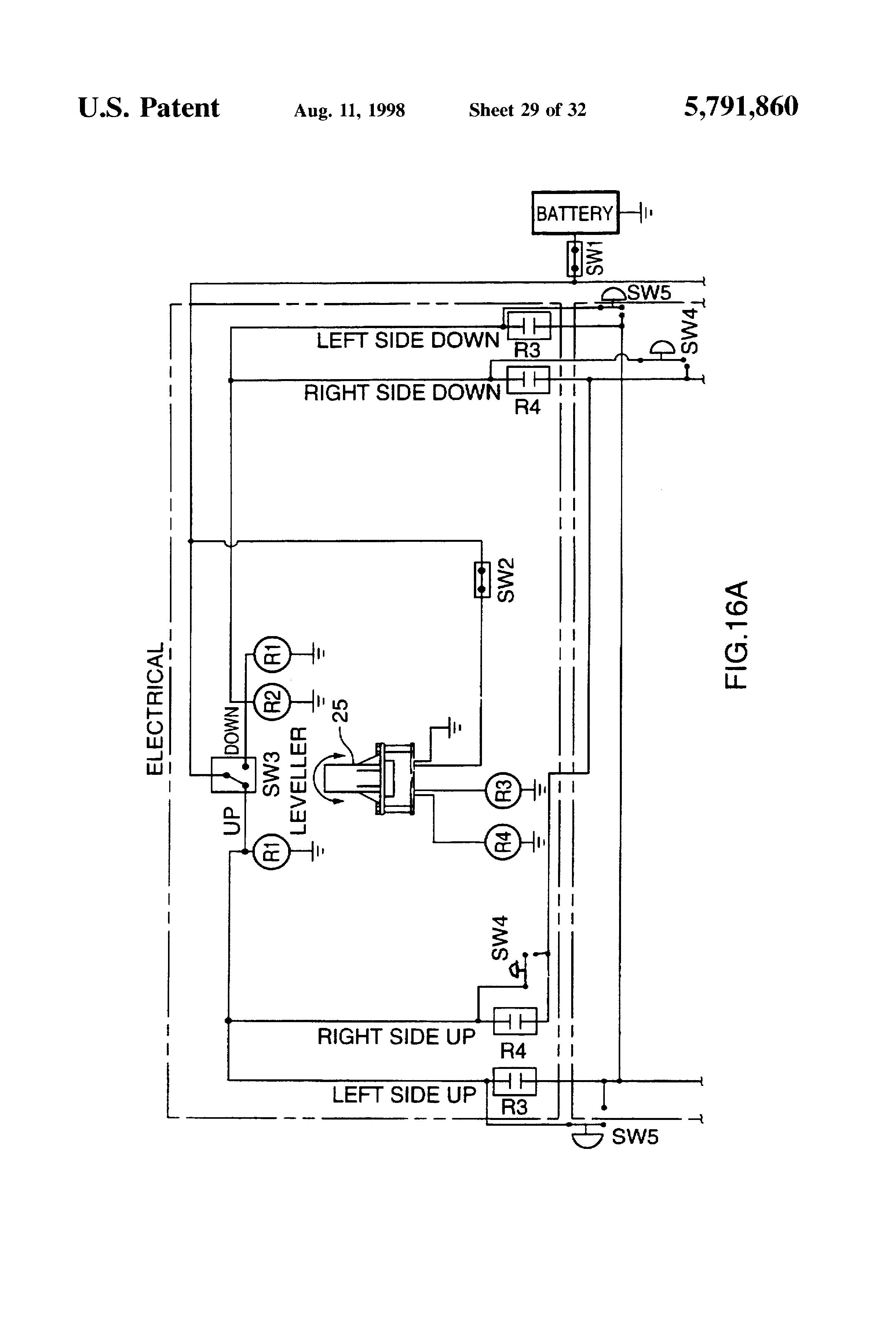 Mbb Interlift Wiring Diagram