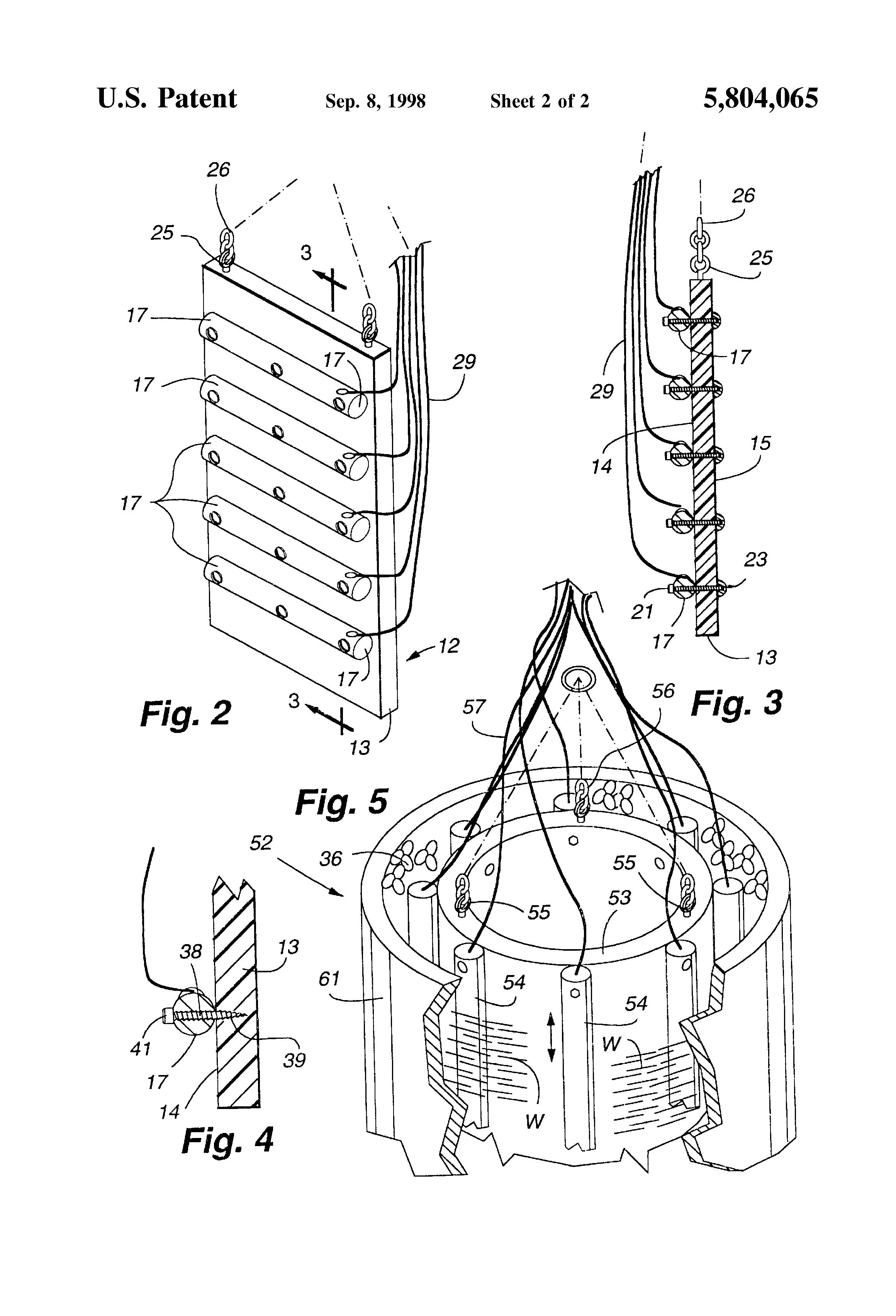 patent us5804065