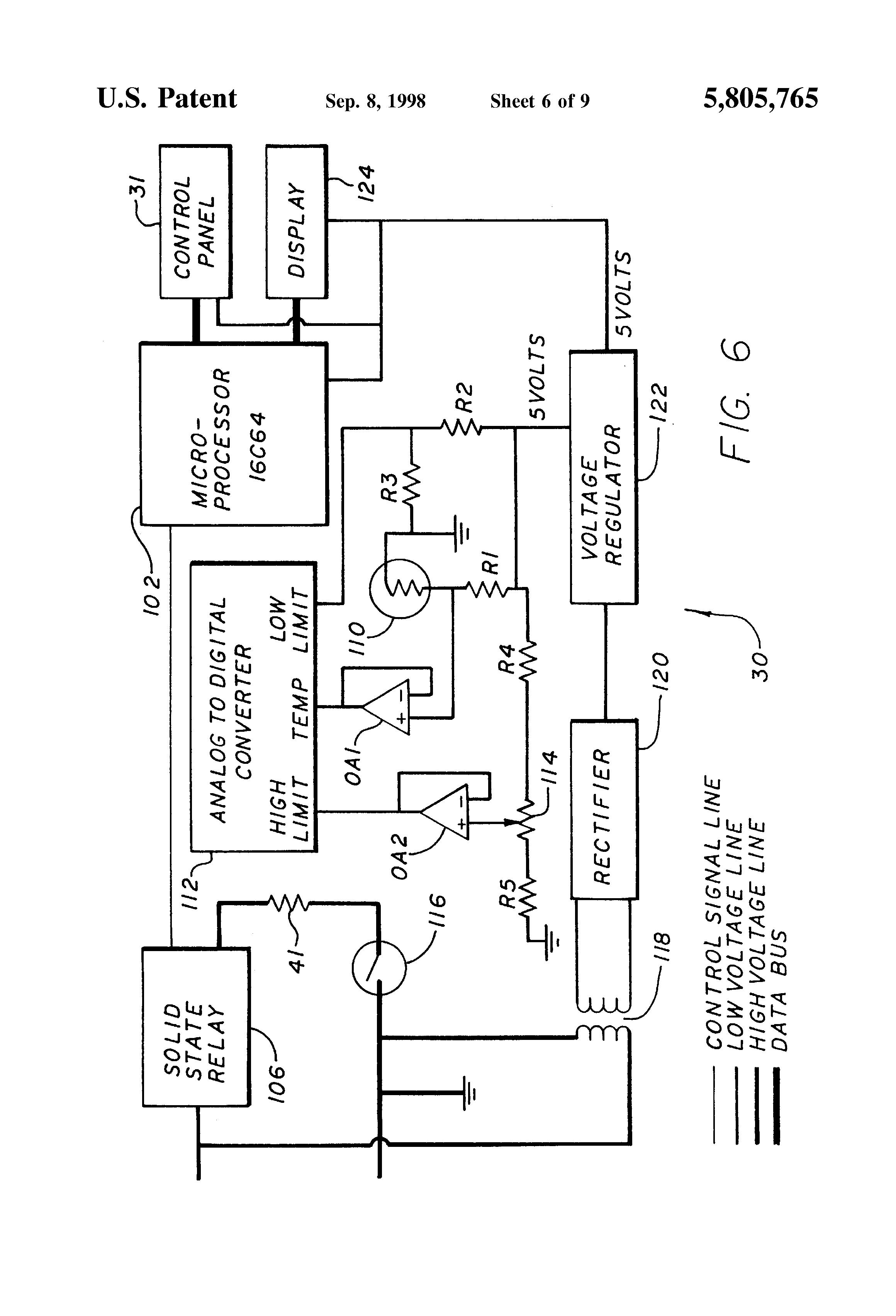 Tylo Steam Generator Wiring Diagram 35 Wiring Diagram