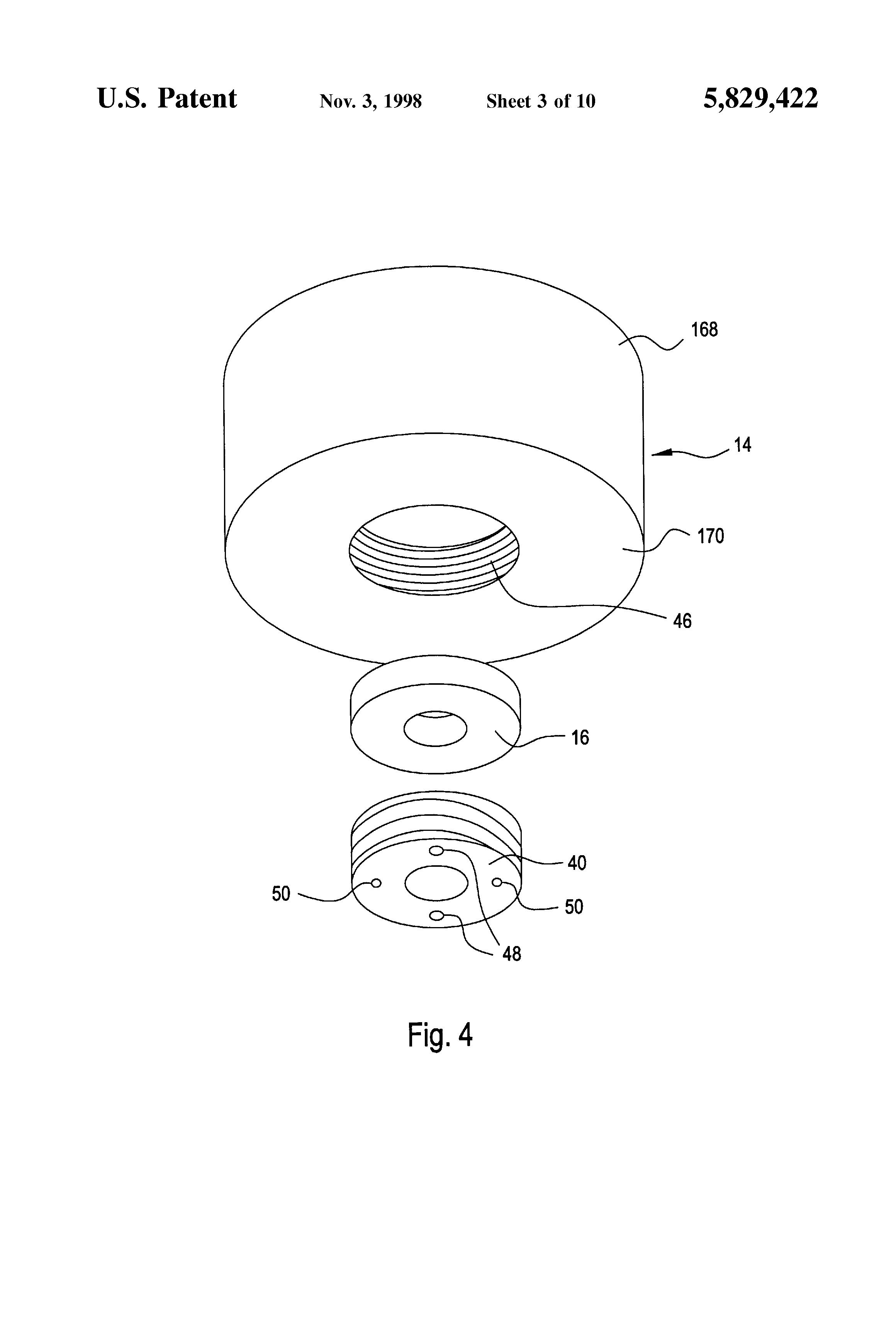 r13 135 switch wiring diagram massey ferguson engine