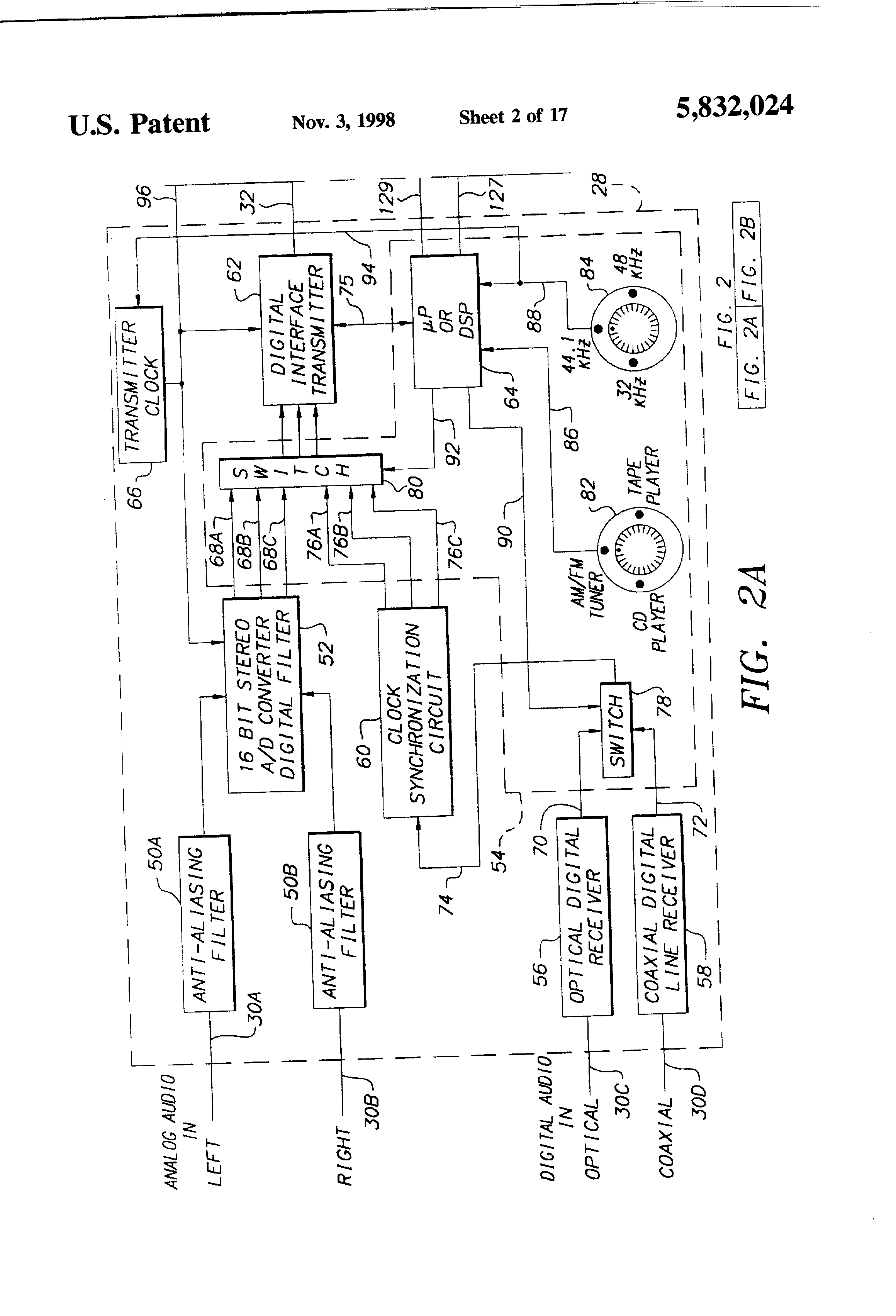 2004 Chevy Silverado Alternator Fuse 2006 F250 Diagram Patent Drawing