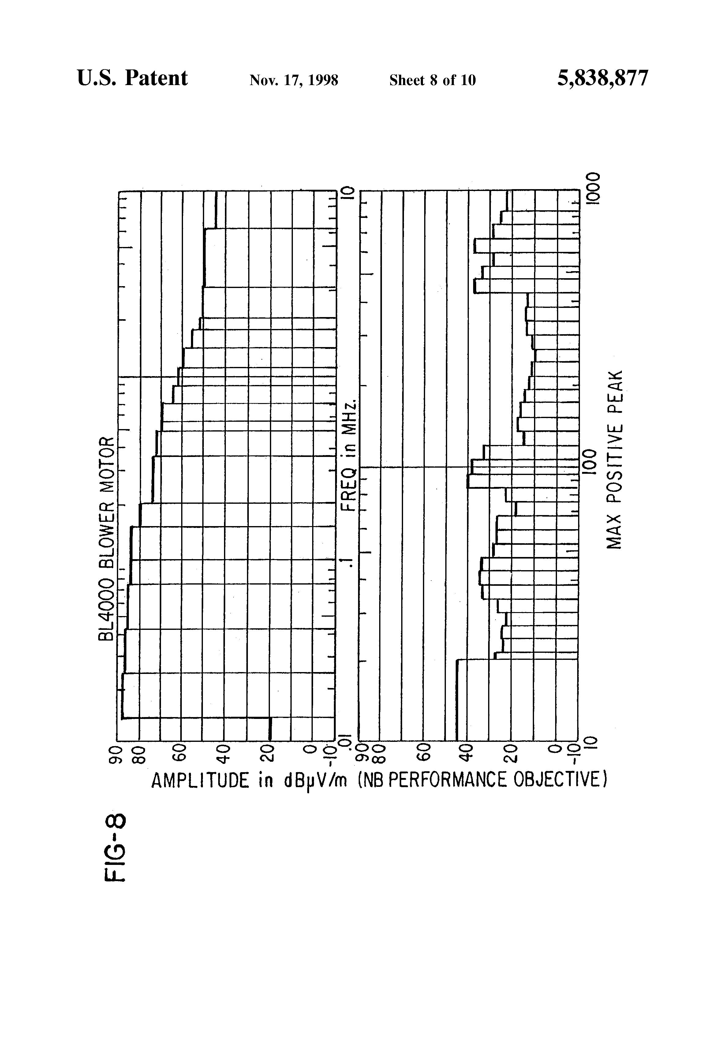 Dc Motor Noise Suppression Capacitor Impremedia Net
