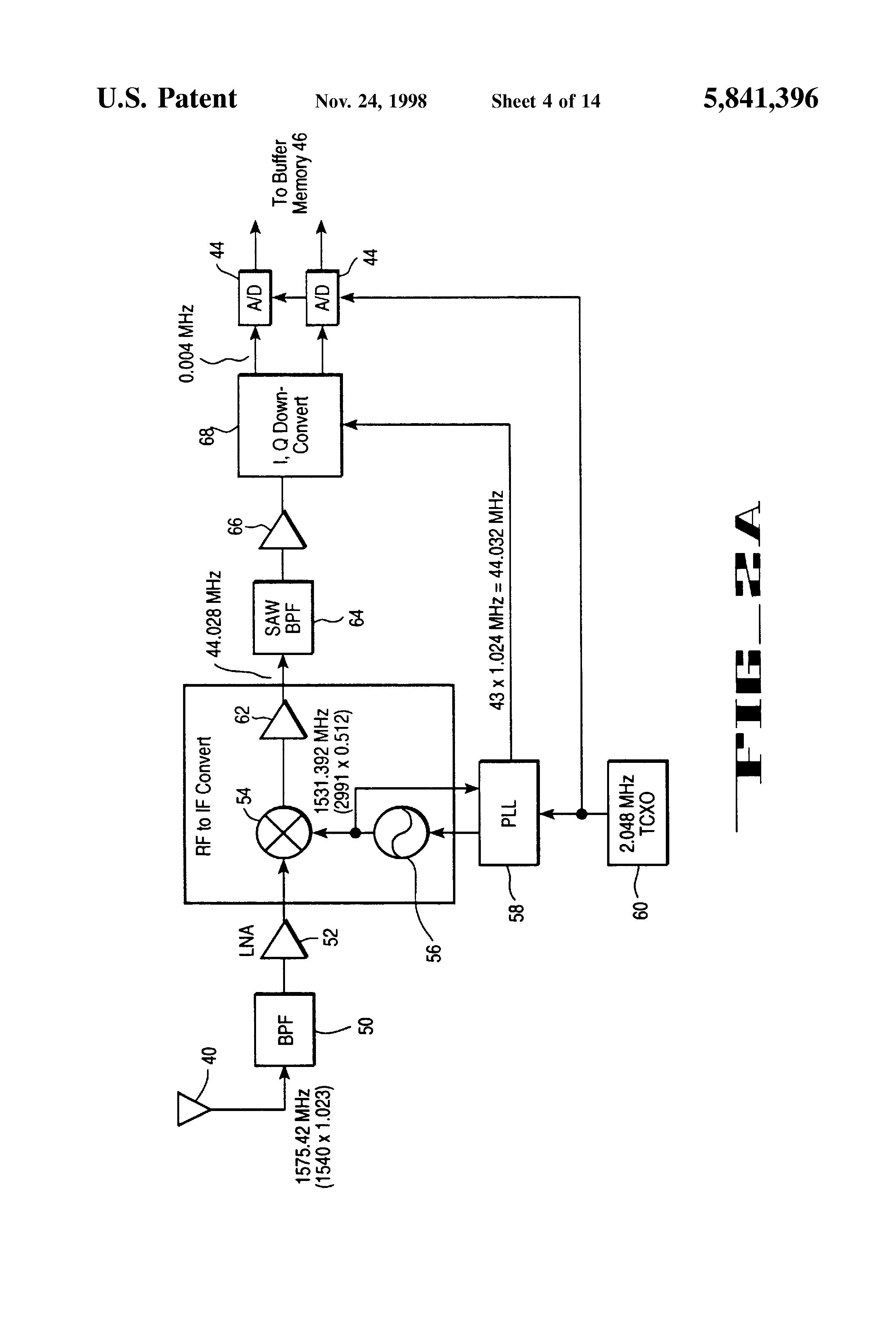 WRG-9367] Nutone Intercom Wiring Diagram Pdf on