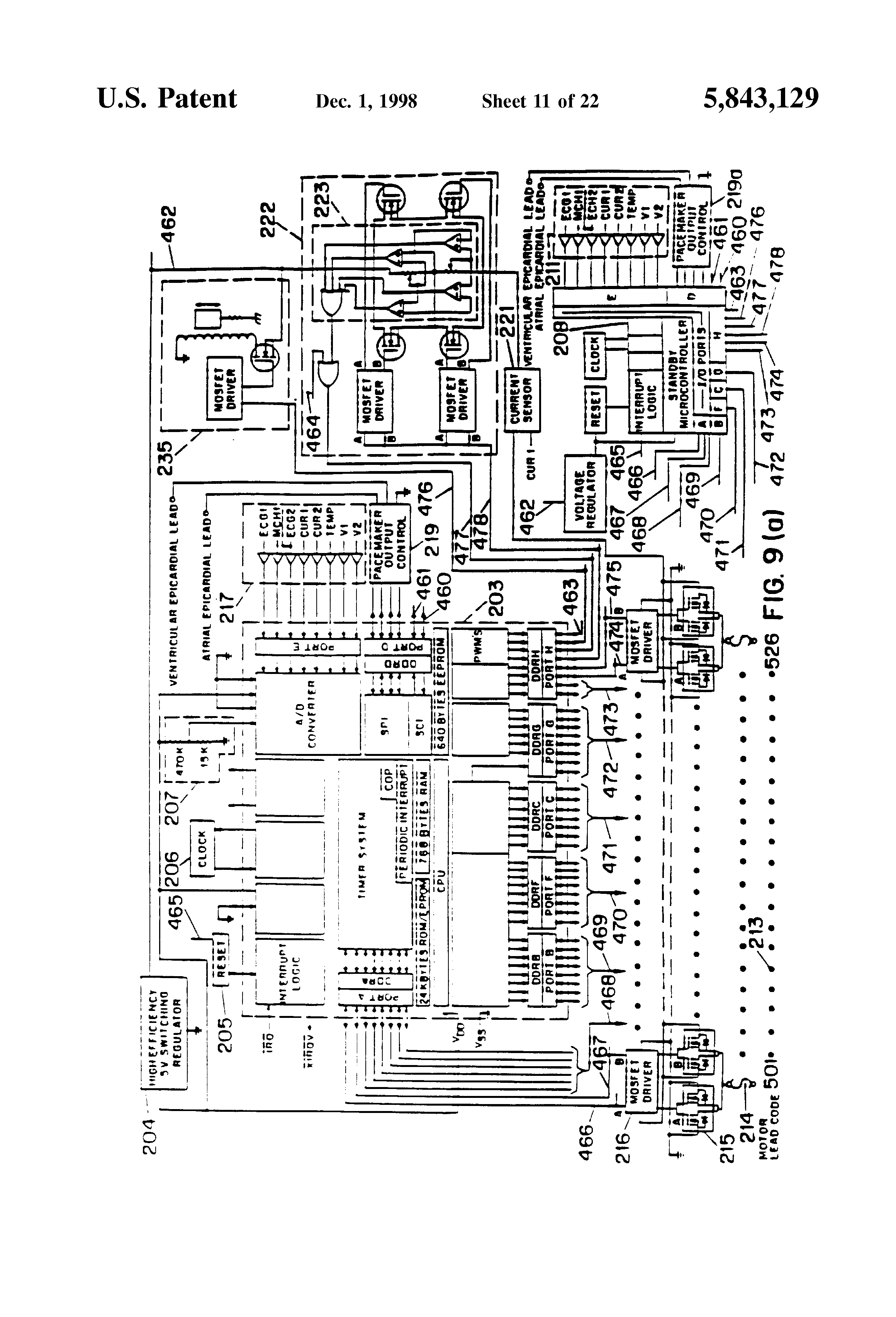 Magnificent Code Alarm Wiring Diagram Image - The Wire - magnox.info