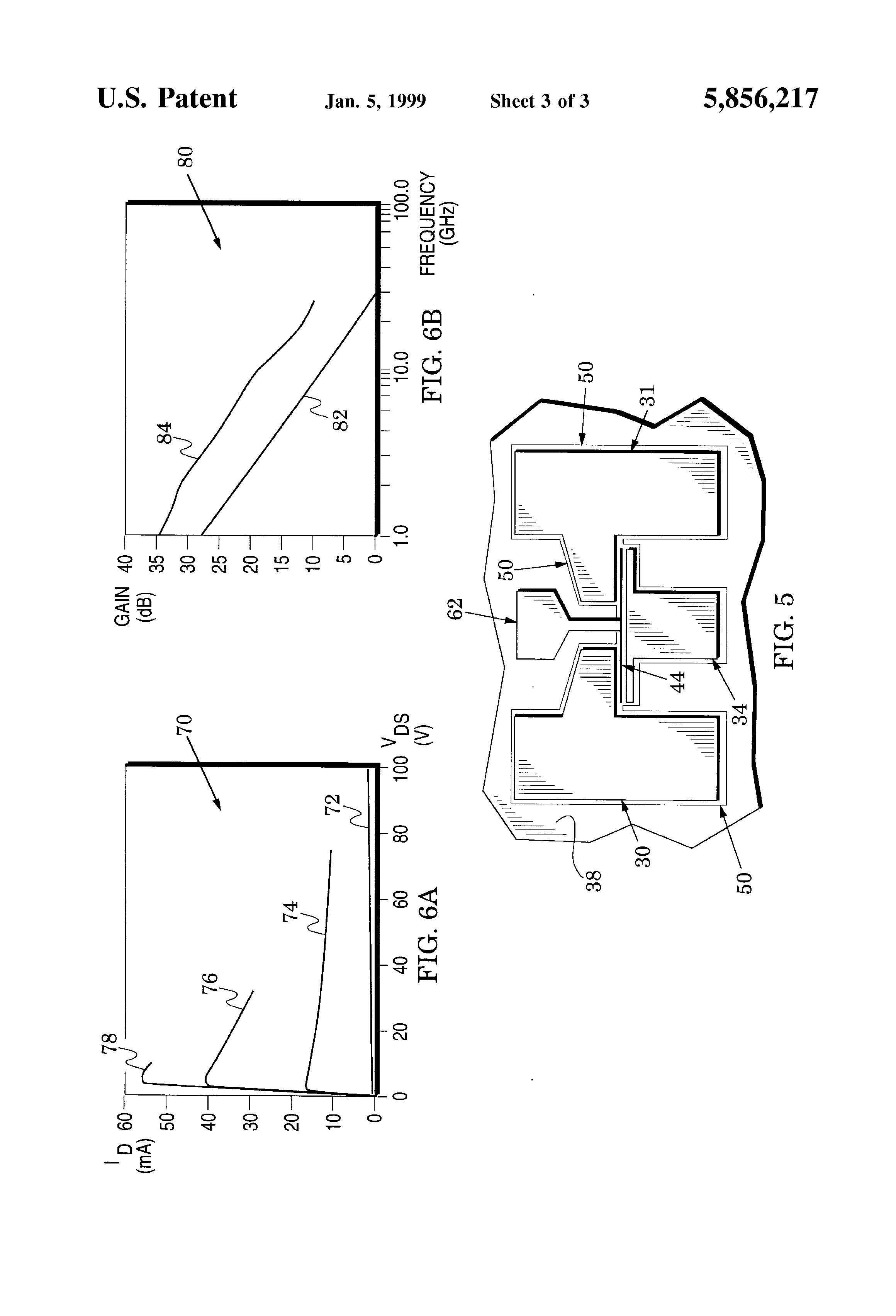 patent us5856217