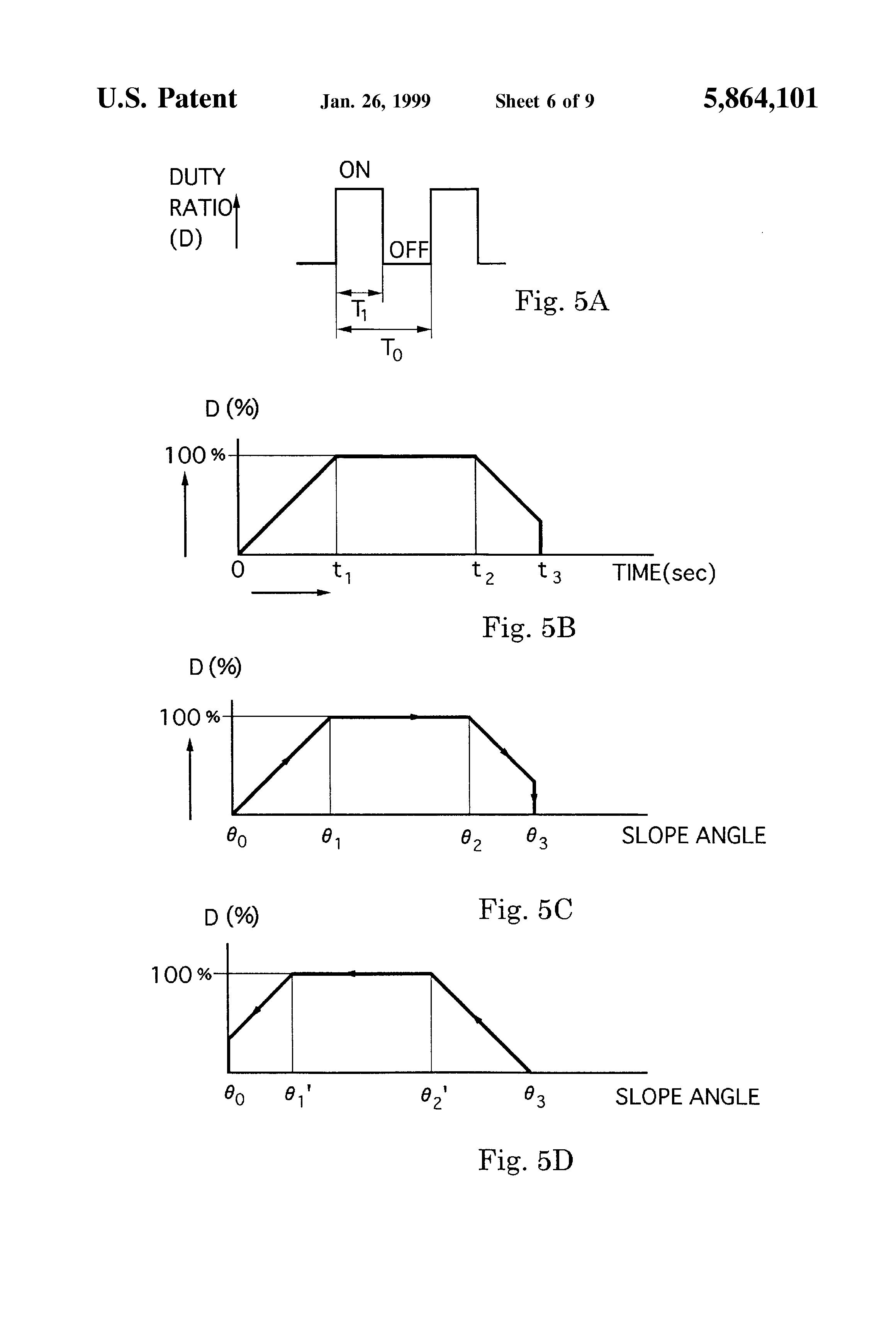 honda dx5000se generator wiring diagram wiring diagram \u0026 schematicsautowatch 674 ri wiring diagram schematic diagrams source · electrical repair manual for the hydraulic swim