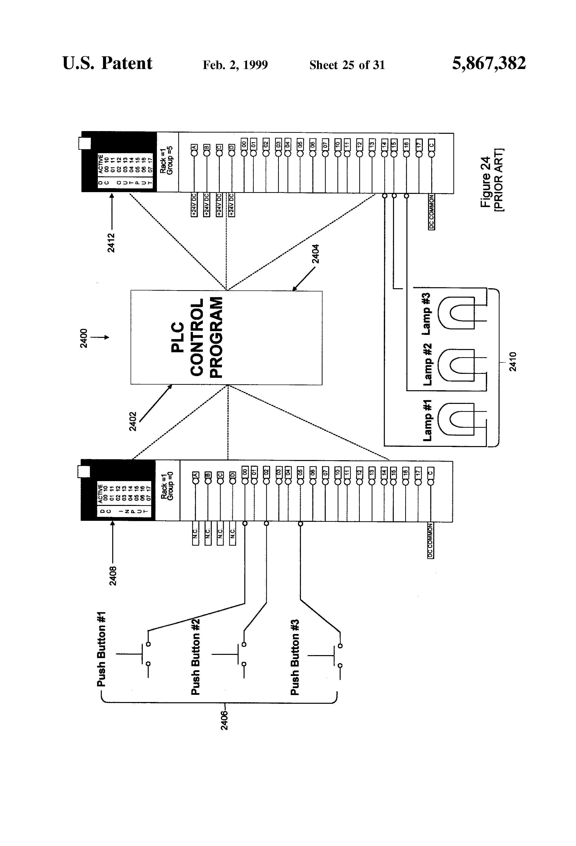 1771 Ife Wiring Diagram Somurich Com