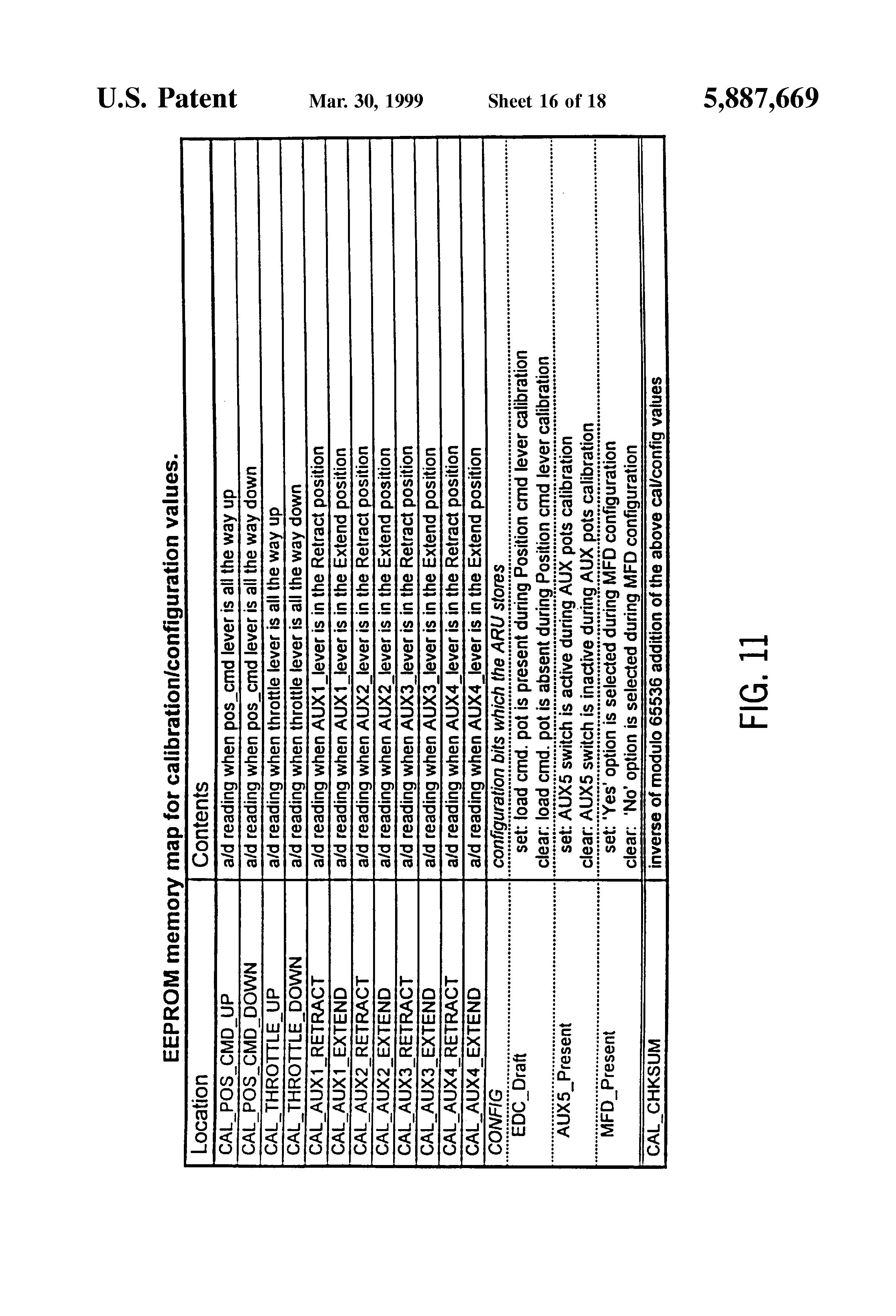 john deere 330 excavator wiring diagram 65