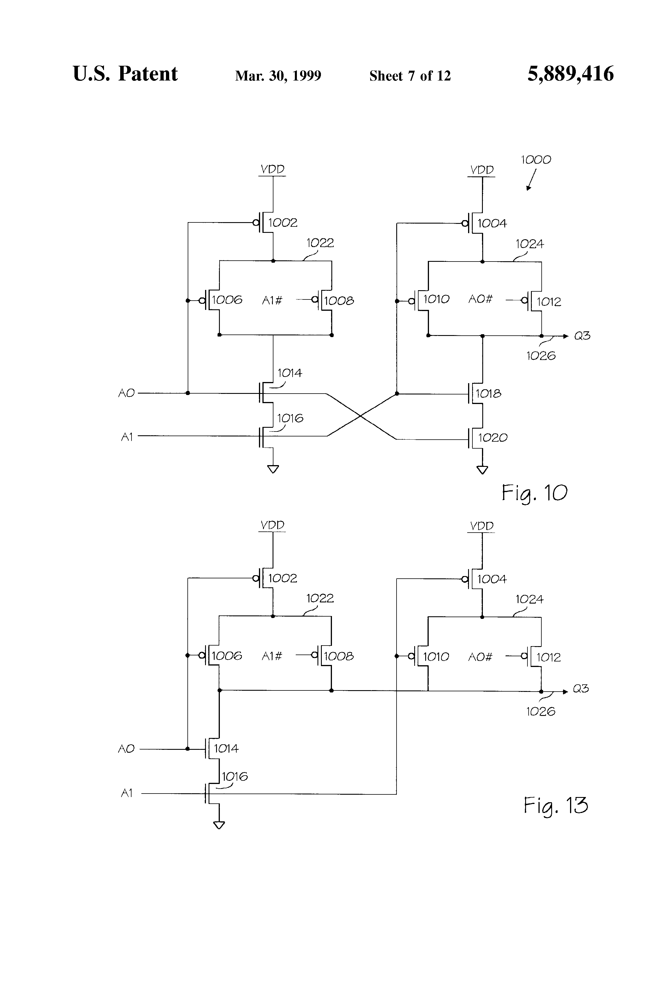 Nand Gate Circuit Circuits Electrical Equivalent Of And