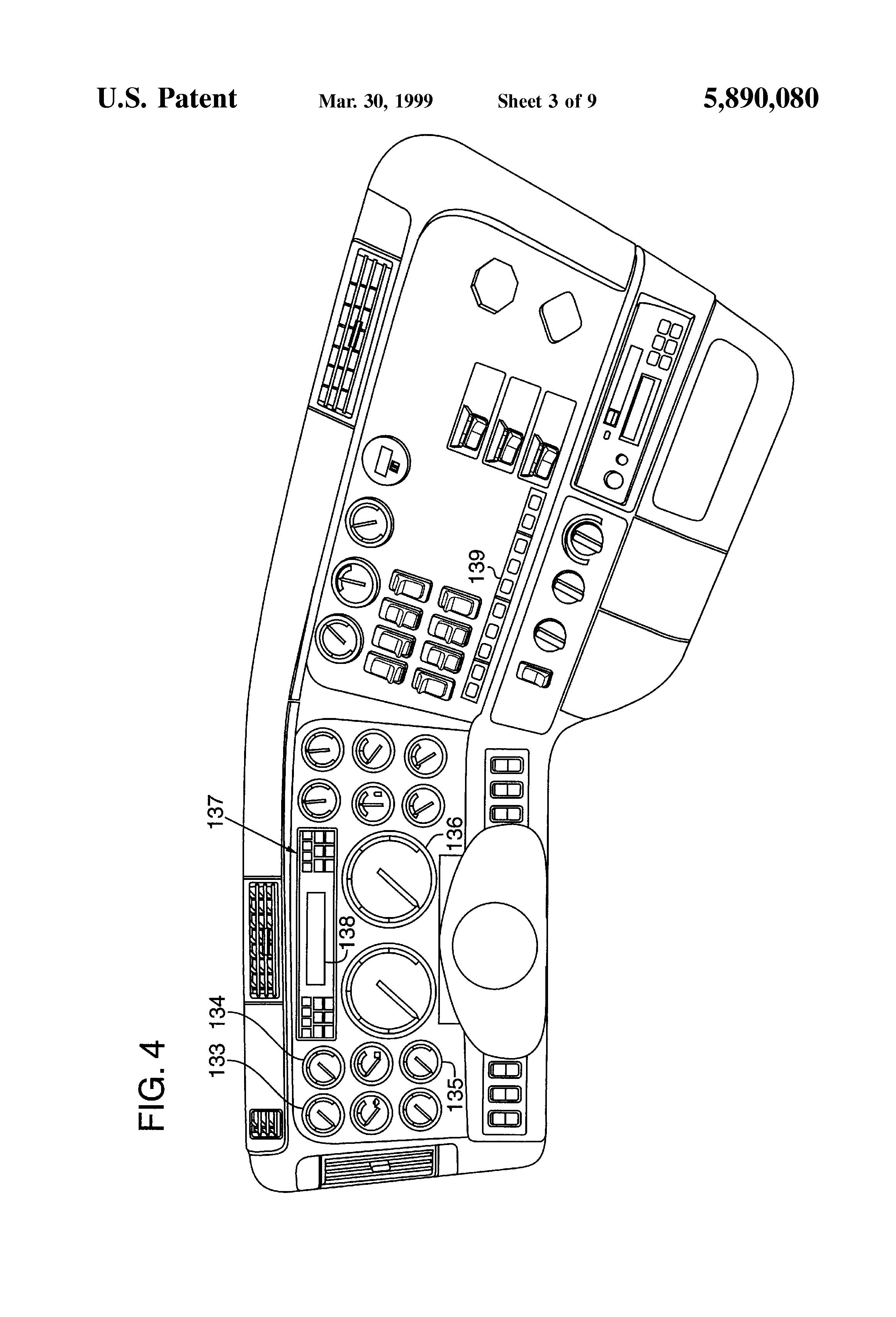 Pid J1708 List