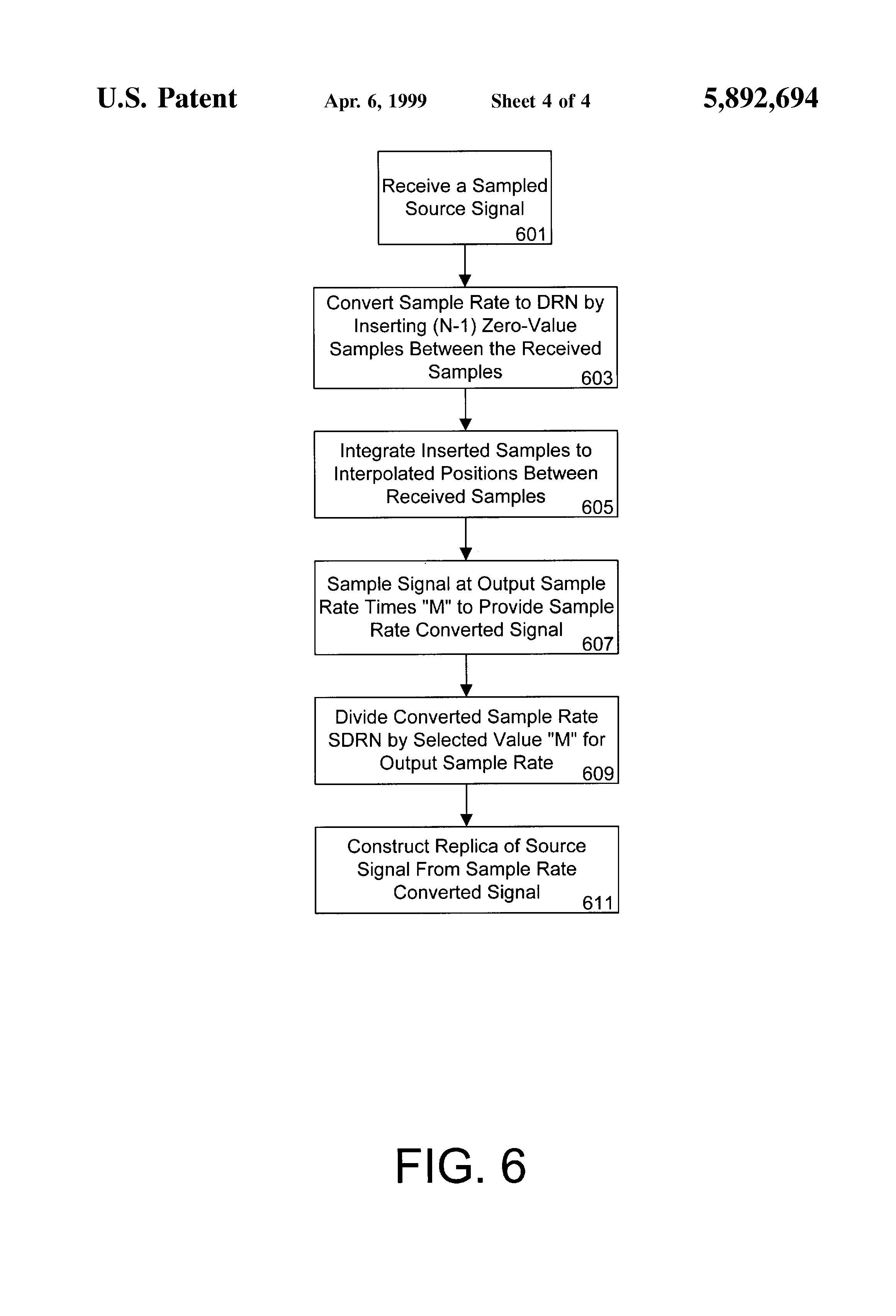 sample rate sheet – Sample Rate Sheet