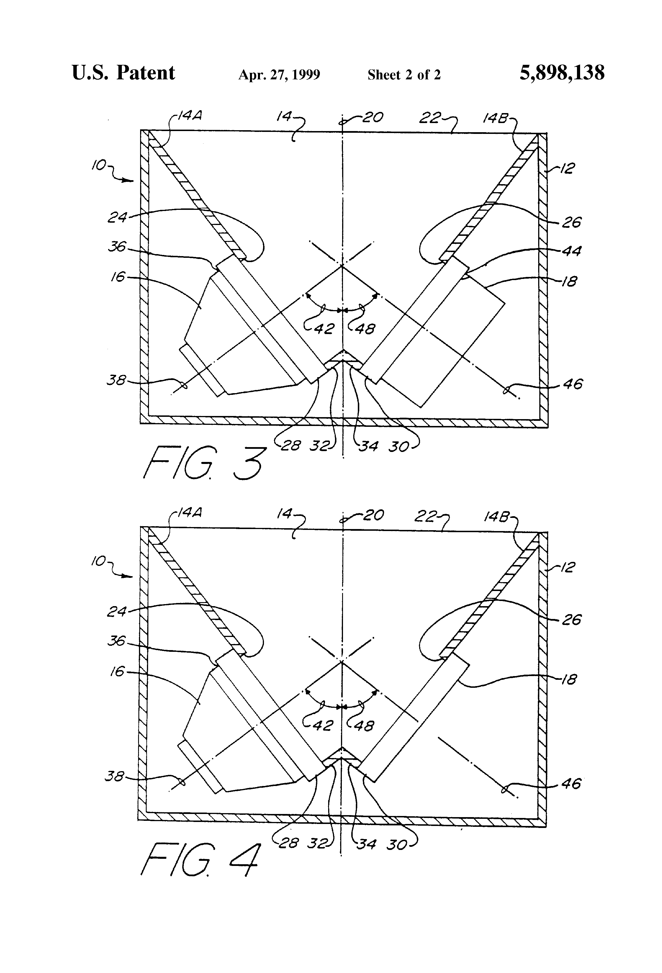 US5898138-2.png